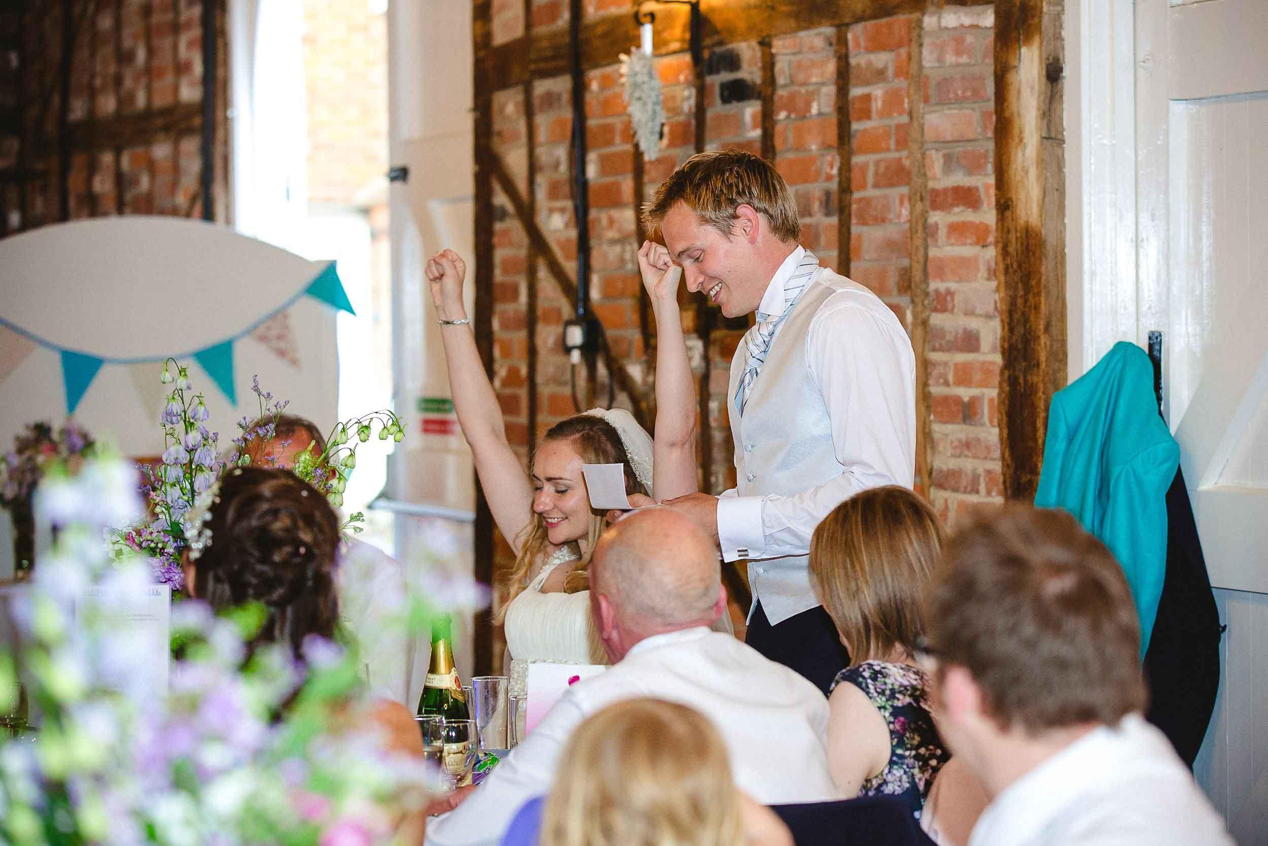 Marks-Hall-Wedding-Photographer-56.jpg