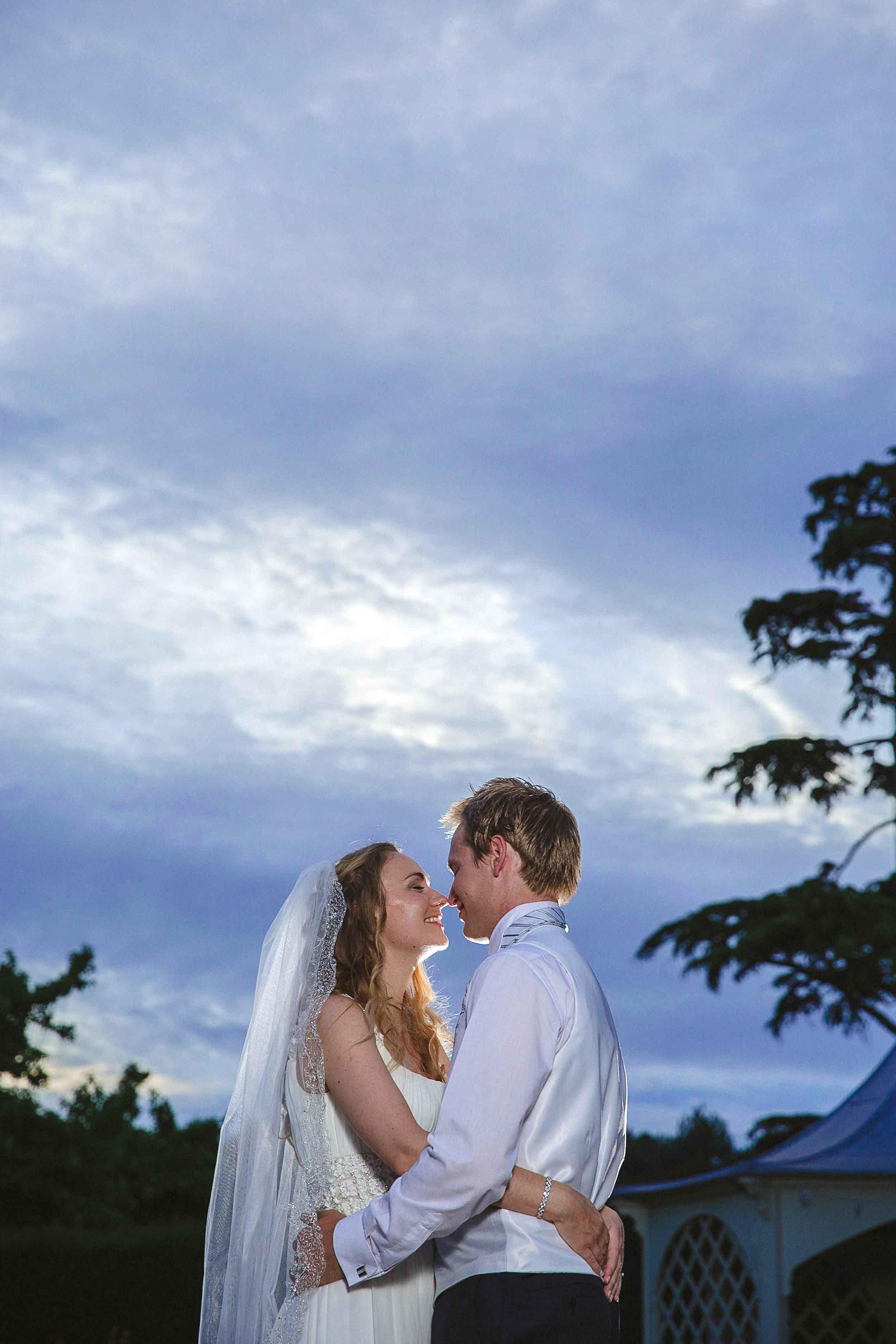 Marks-Hall-Wedding-Photographer-58.jpg