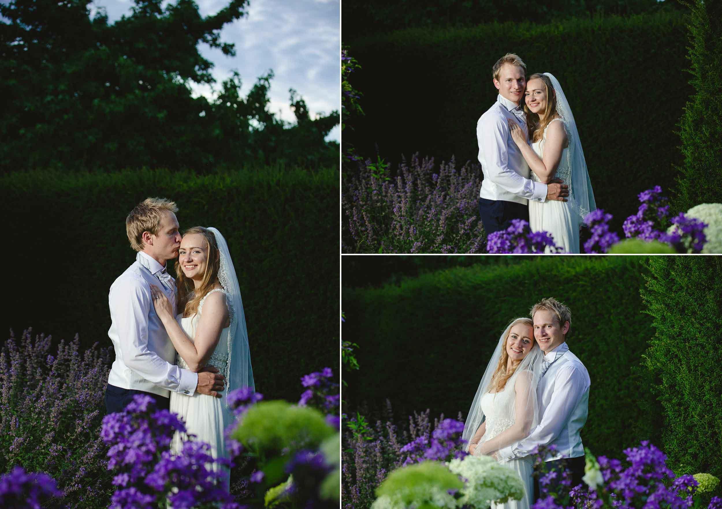 Marks-Hall-Wedding-Photographer-60.jpg