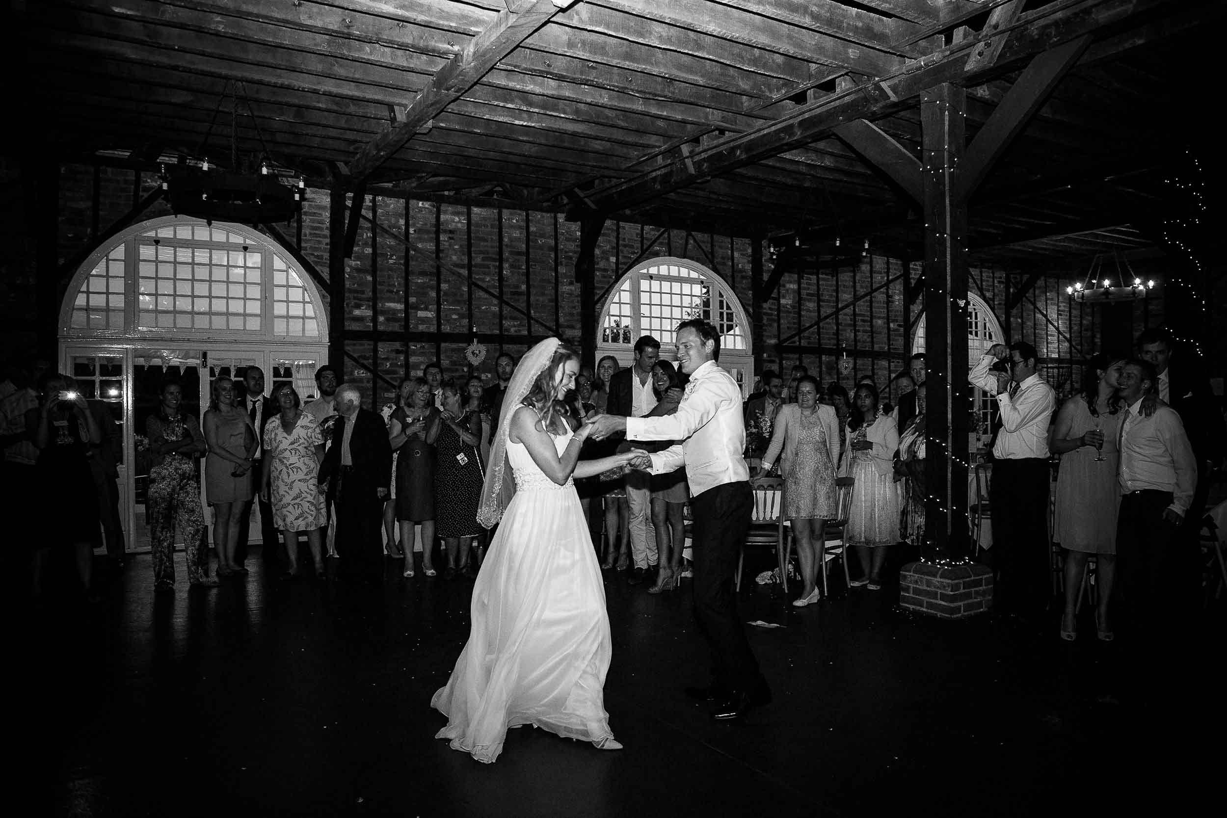 Marks-Hall-Wedding-Photographer-61.jpg