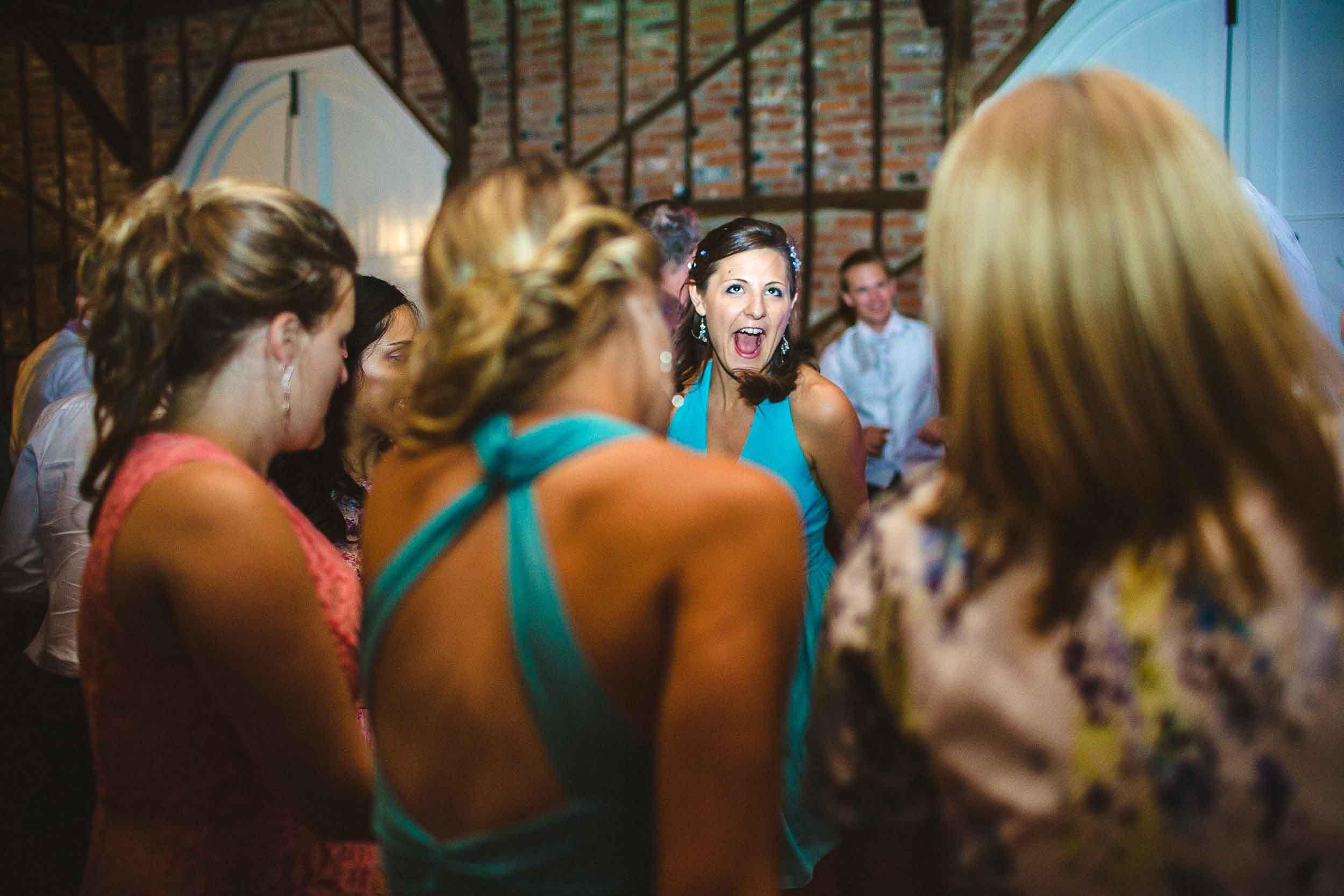 Marks-Hall-Wedding-Photographer-64.jpg
