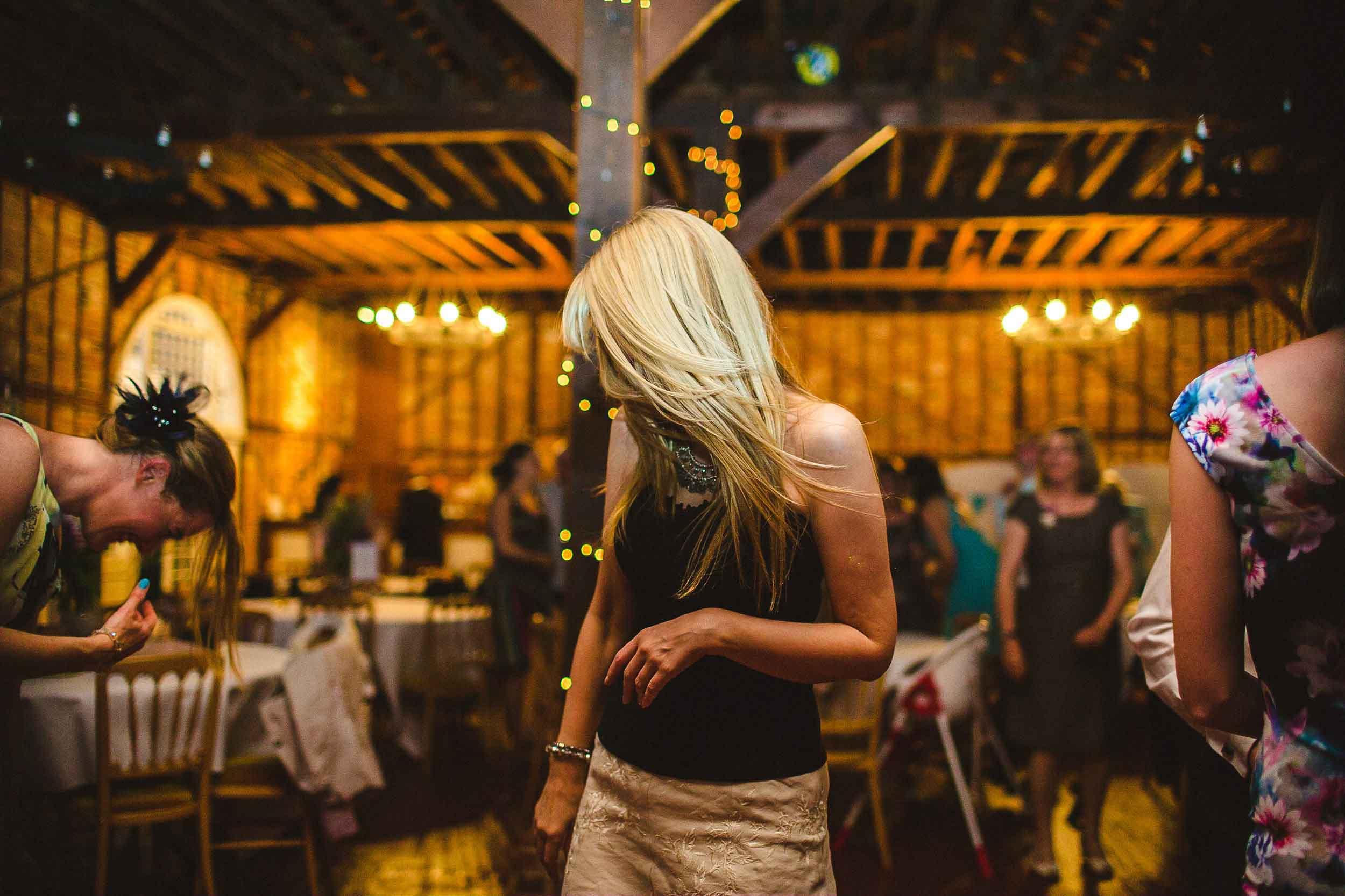 Marks-Hall-Wedding-Photographer-63.jpg