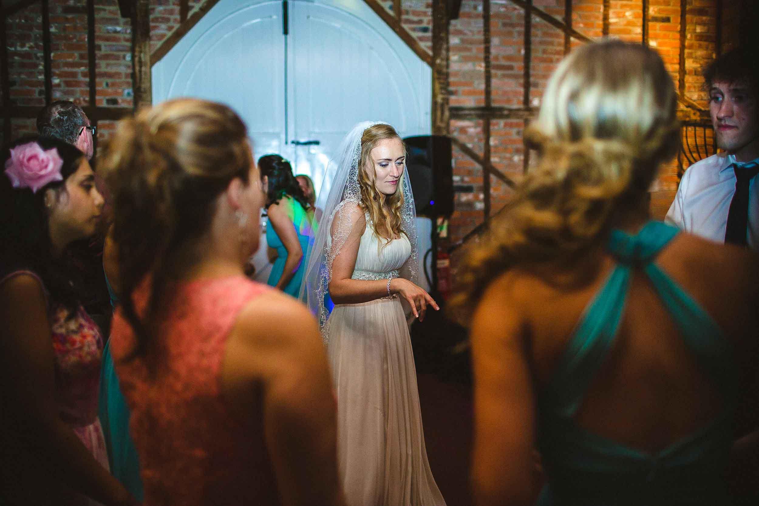 Marks-Hall-Wedding-Photographer-65.jpg