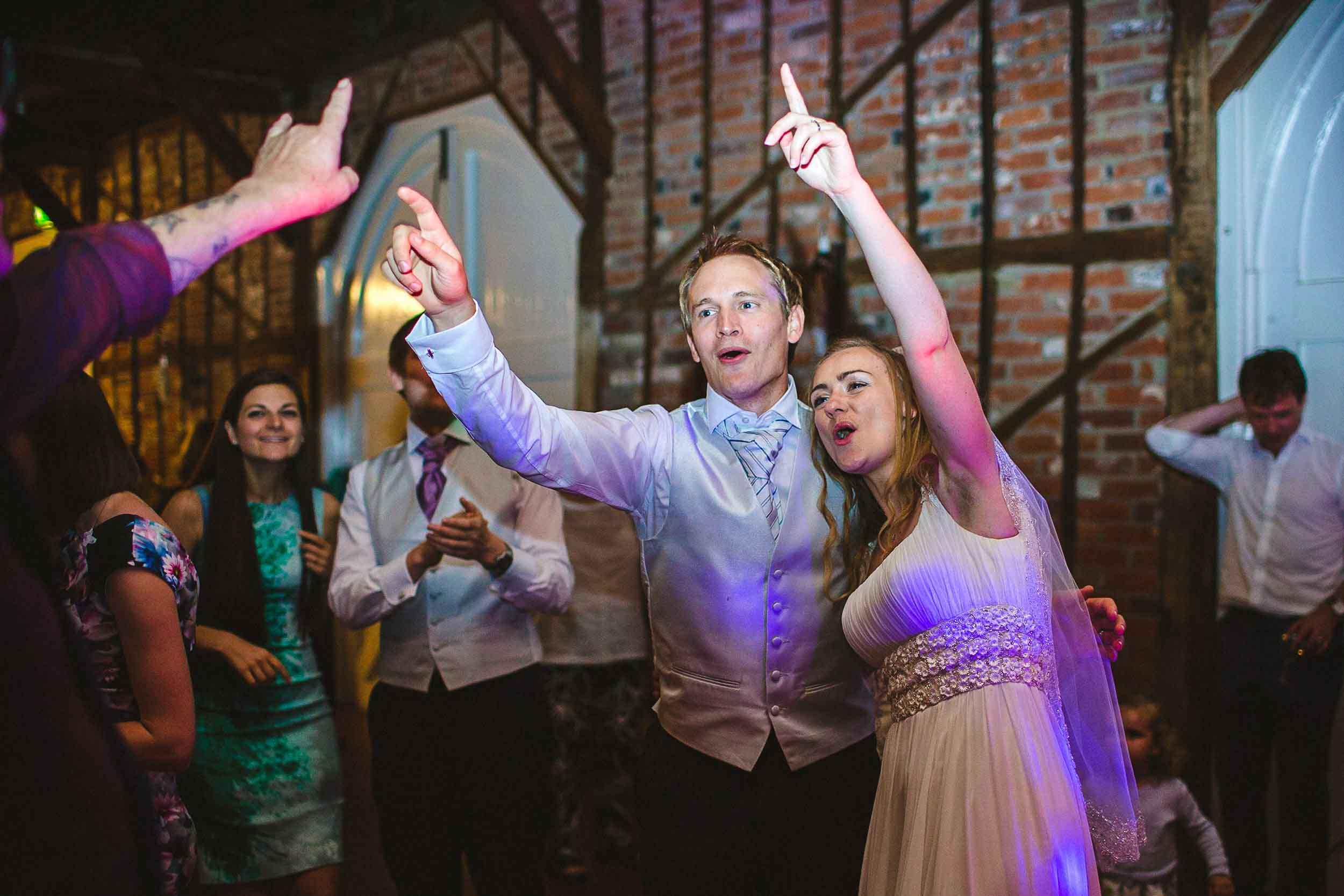 Marks-Hall-Wedding-Photographer-67.jpg