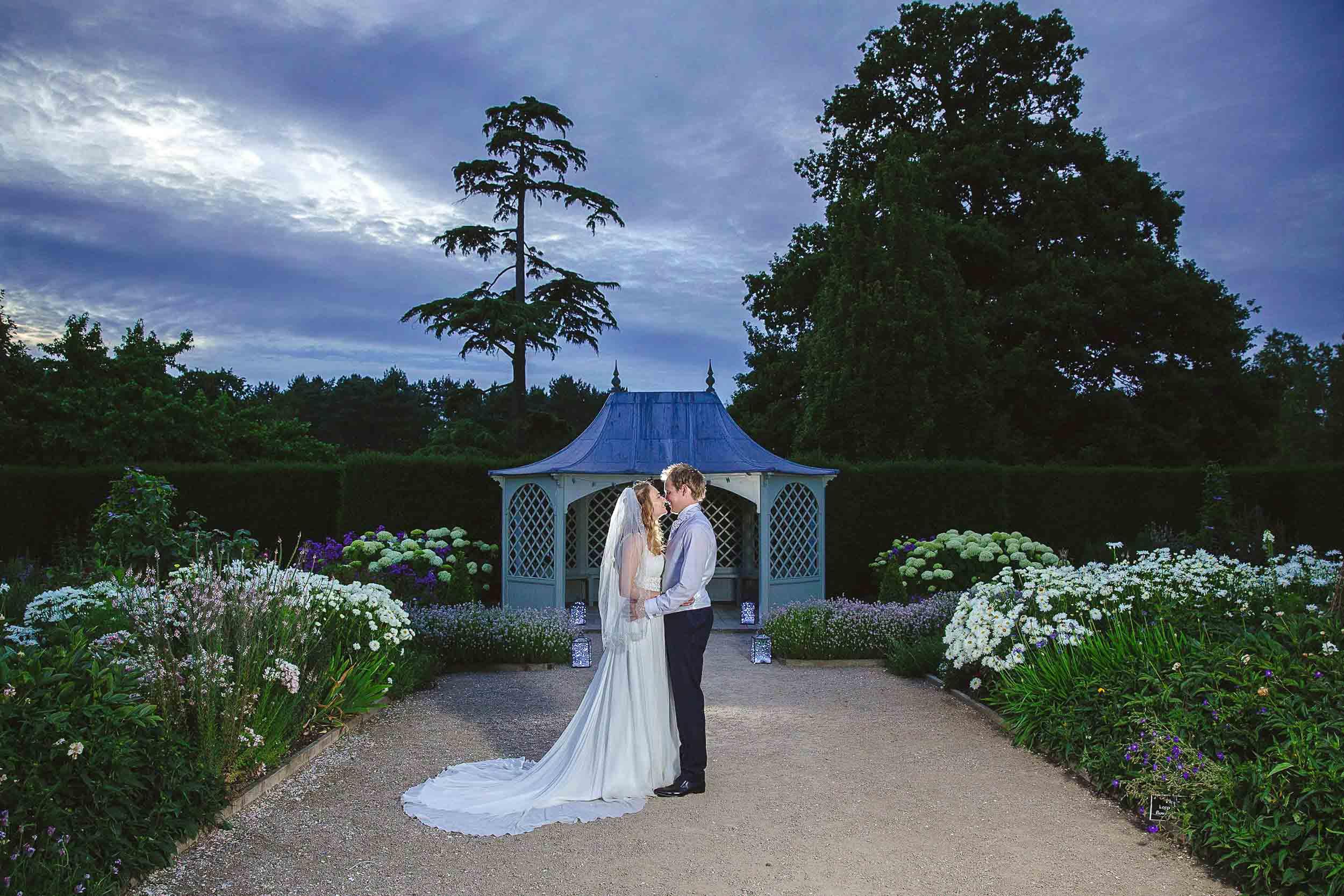 Marks-Hall-Wedding-Photographer-59.jpg