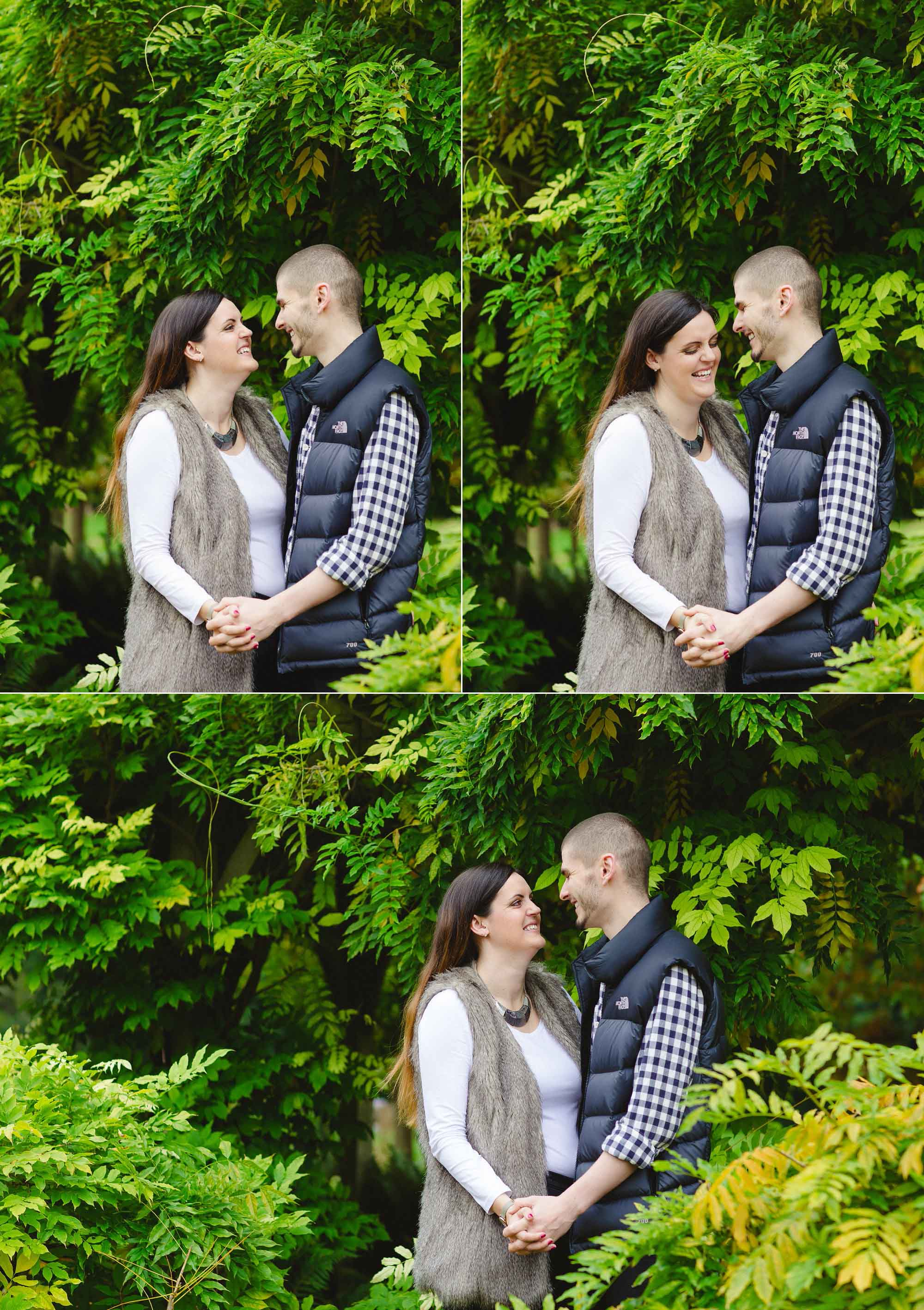 Chelmsford-Essex-Engagement-Shoot_0019.jpg