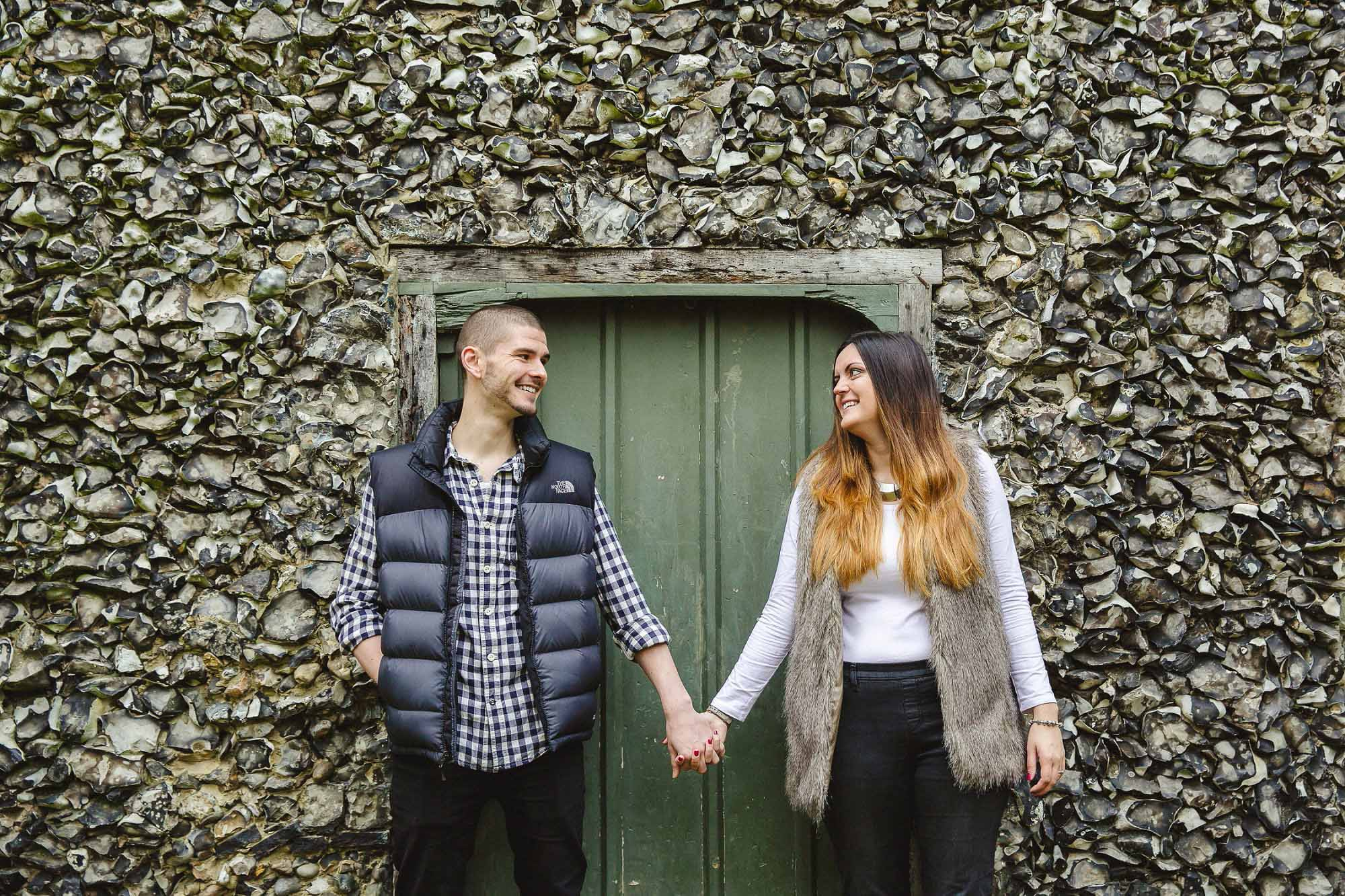 Chelmsford-Essex-Engagement-Shoot_0001.jpg