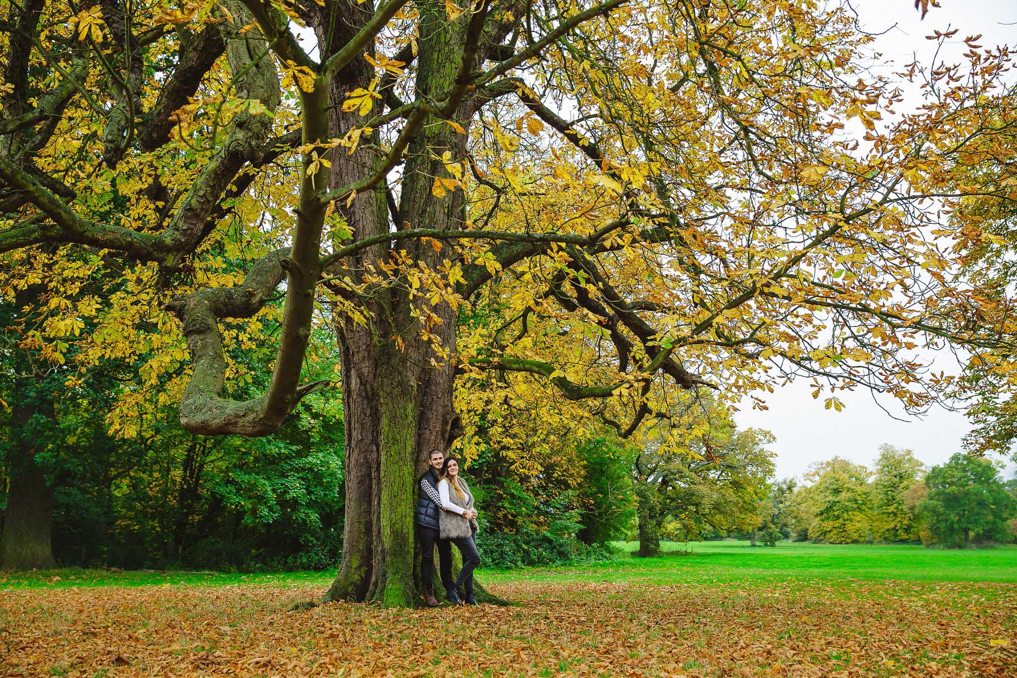 Chelmsford-Essex-Engagement-Shoot_0007.jpg