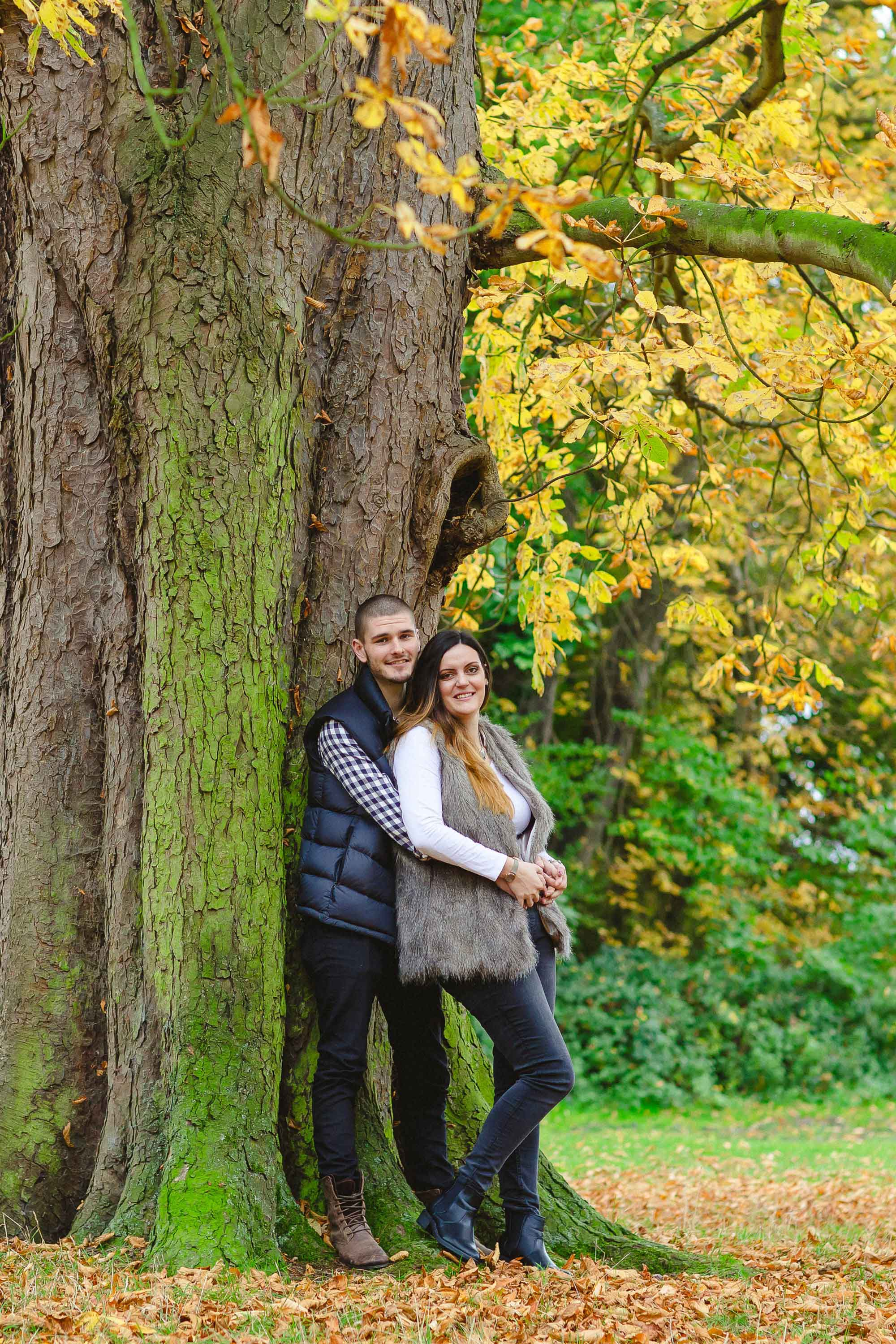 Chelmsford-Essex-Engagement-Shoot_0008.jpg