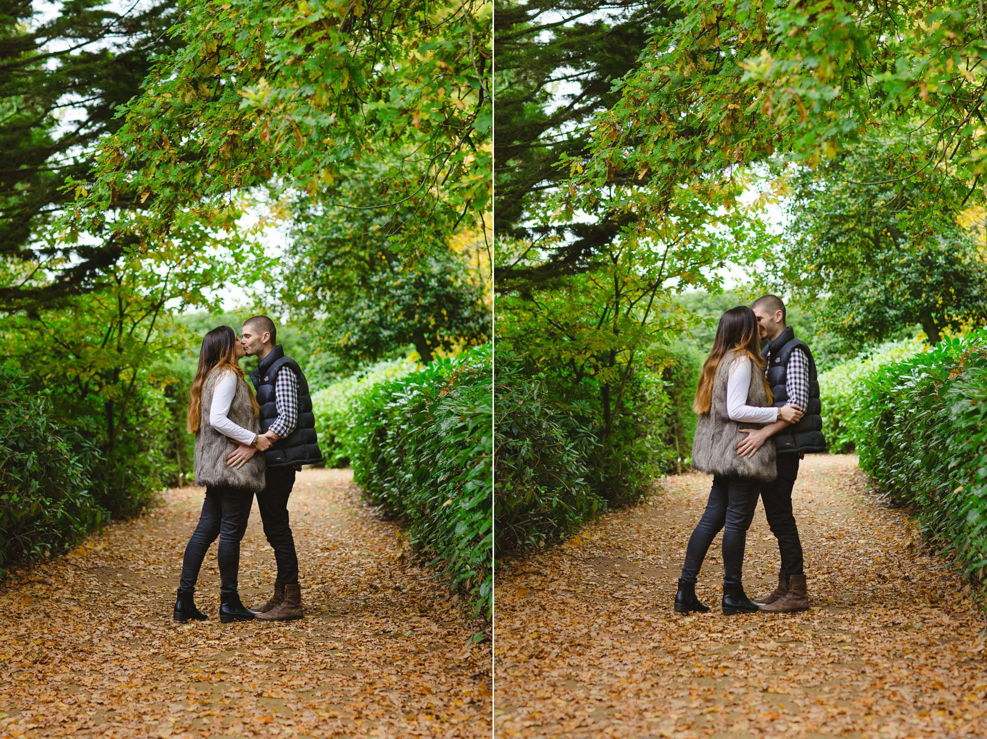 Chelmsford-Essex-Engagement-Shoot_0010.jpg