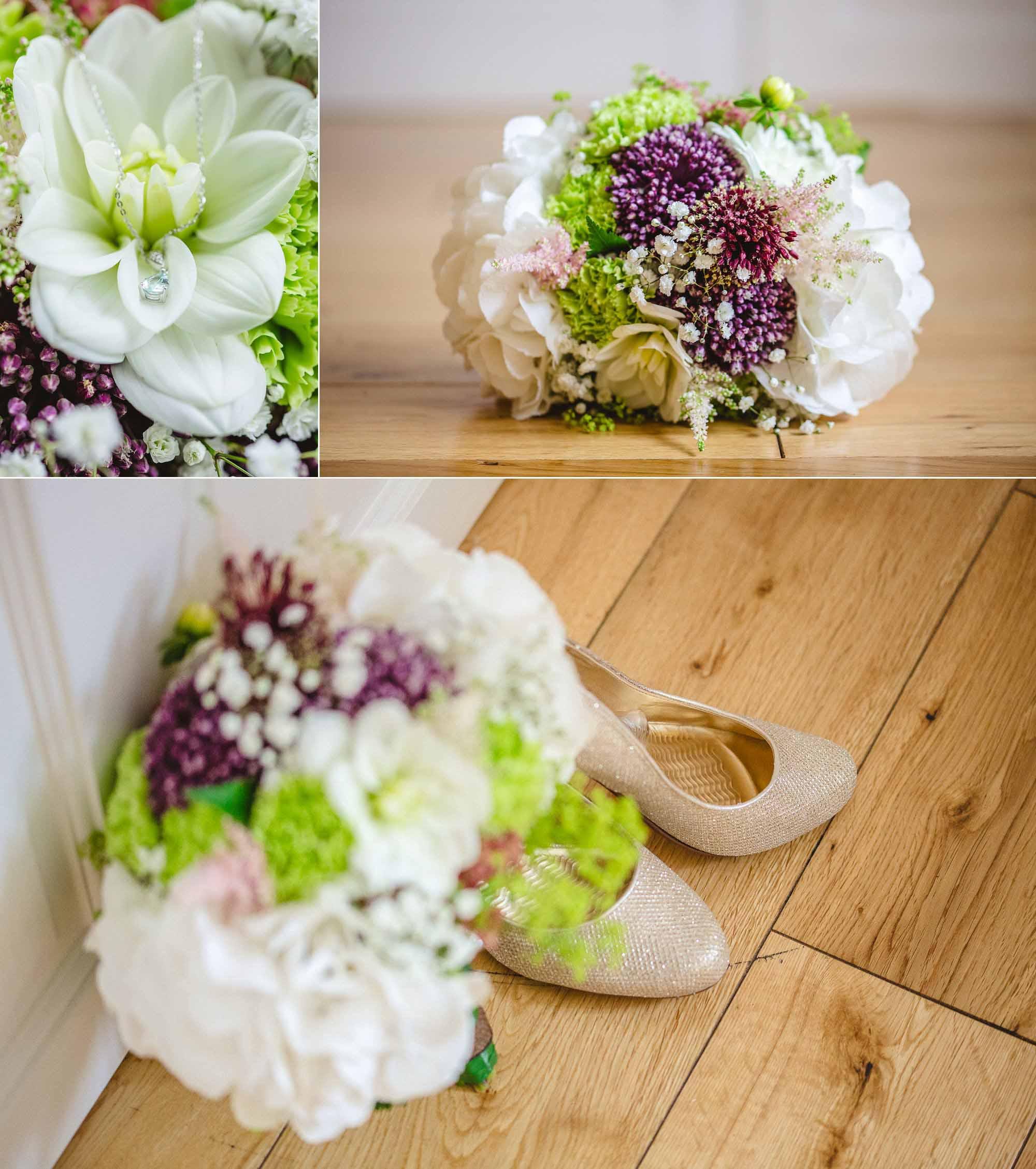Blake-Hall-Wedding-Photographer_0009.jpg