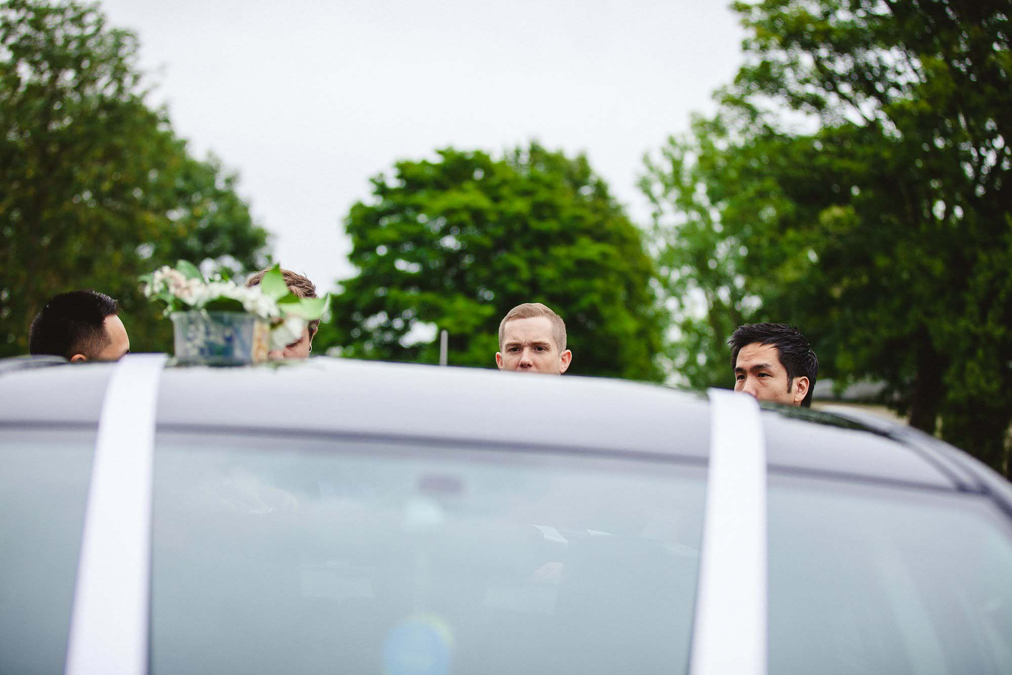 Blake-Hall-Wedding-Photographer_0018.jpg