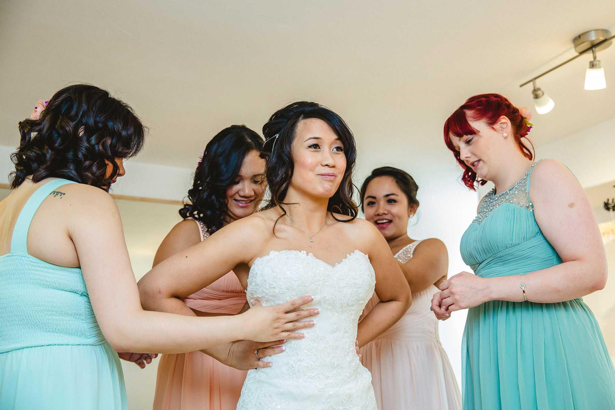 Blake-Hall-Wedding-Photographer_0019.jpg