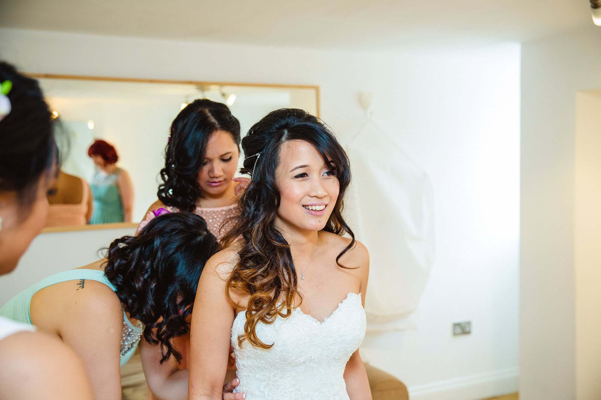 Blake-Hall-Wedding-Photographer_0020.jpg