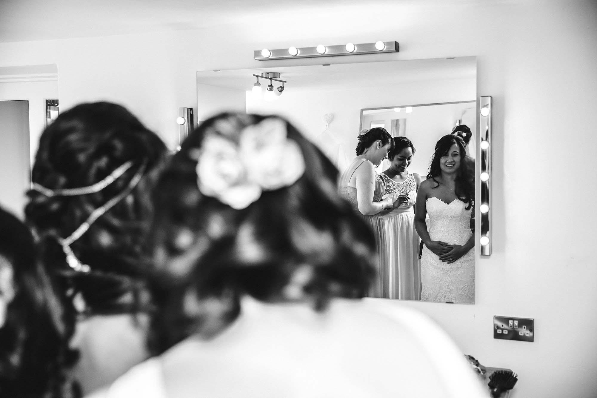 Blake-Hall-Wedding-Photographer_0021.jpg
