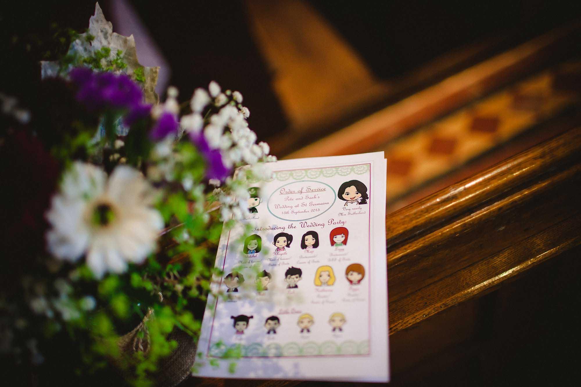 Blake-Hall-Wedding-Photographer_0030.jpg