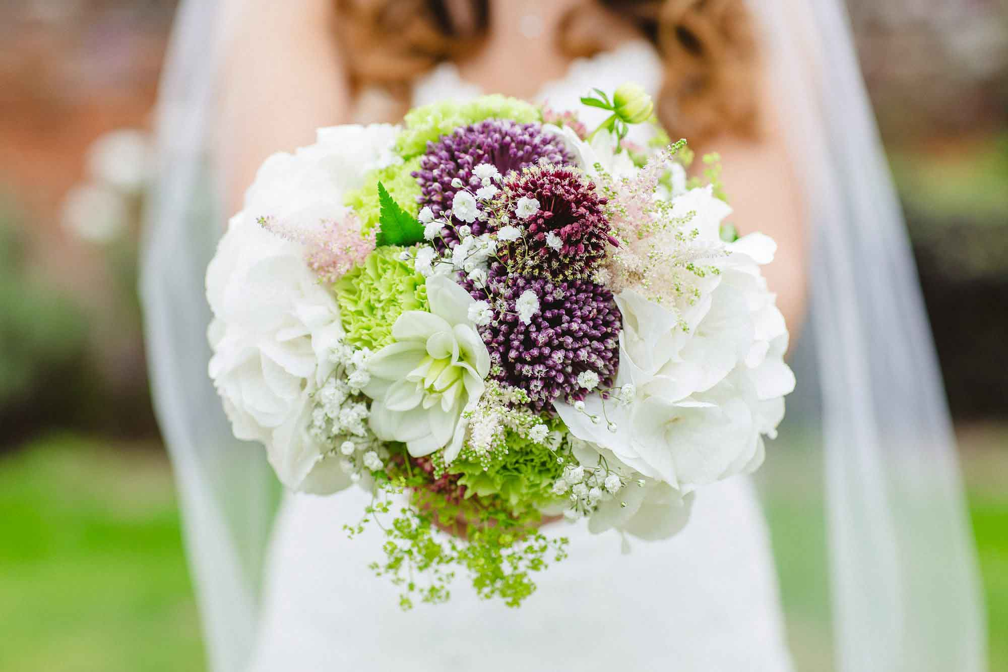 Blake-Hall-Wedding-Photographer_0034.jpg