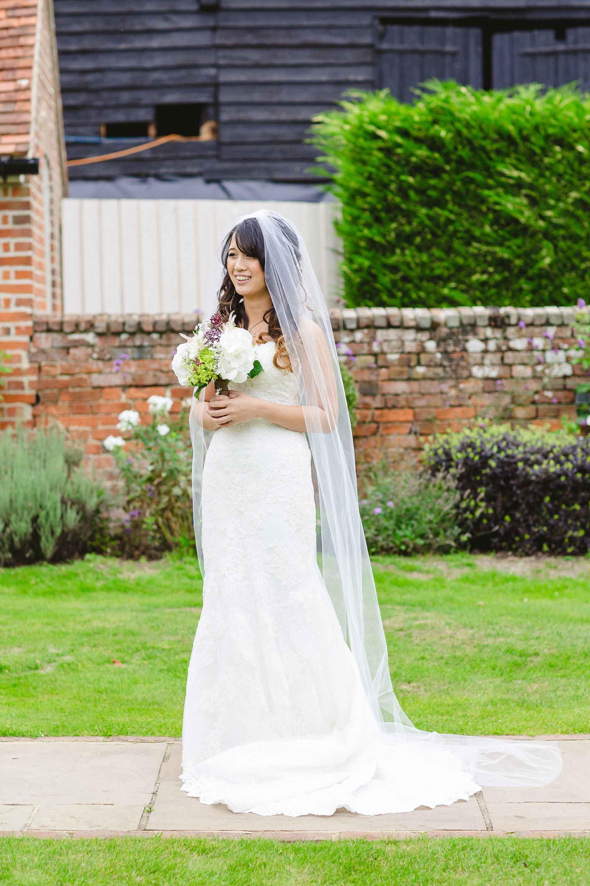 Blake-Hall-Wedding-Photographer_0036.jpg