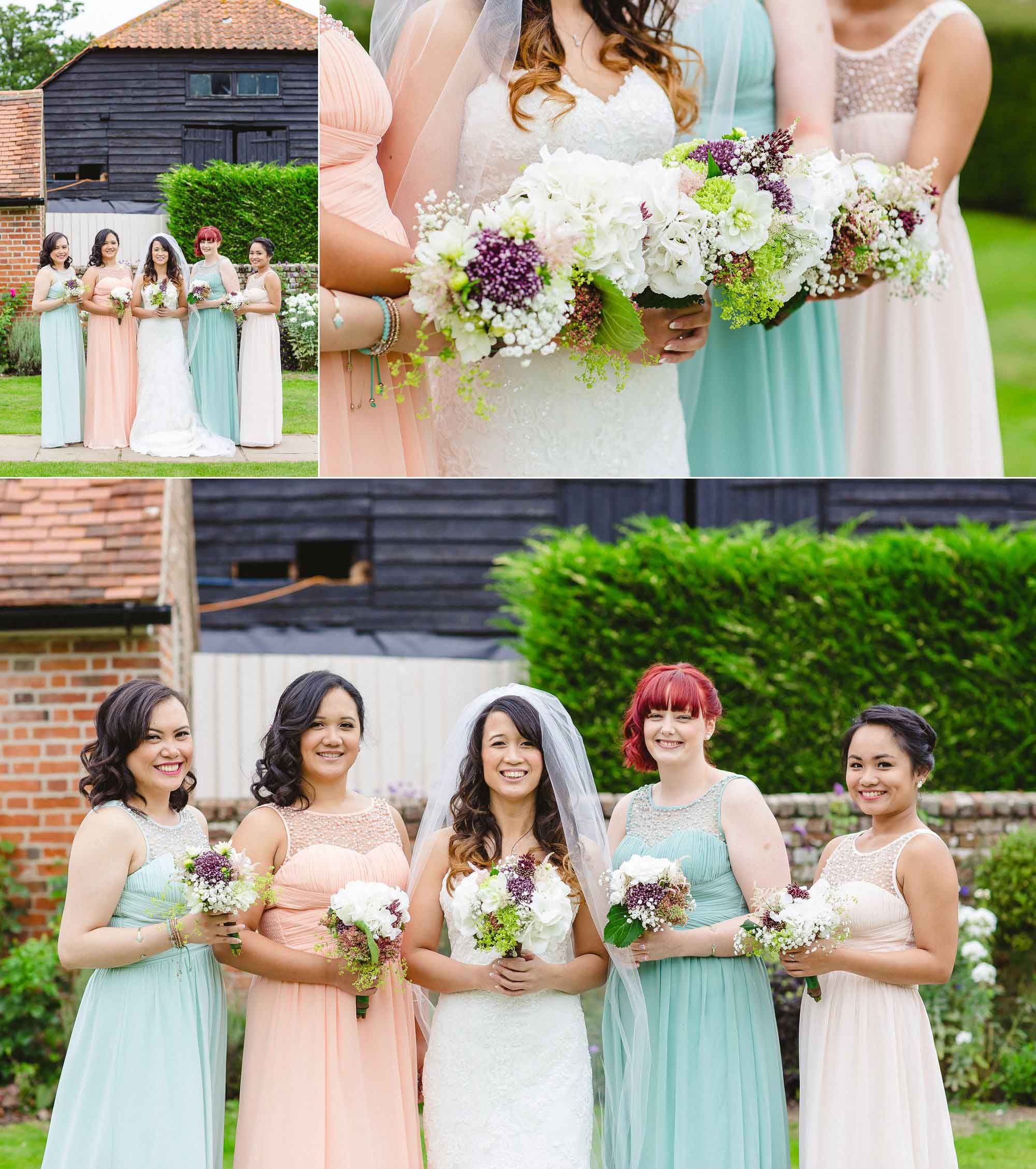 Blake-Hall-Wedding-Photographer_0035.jpg