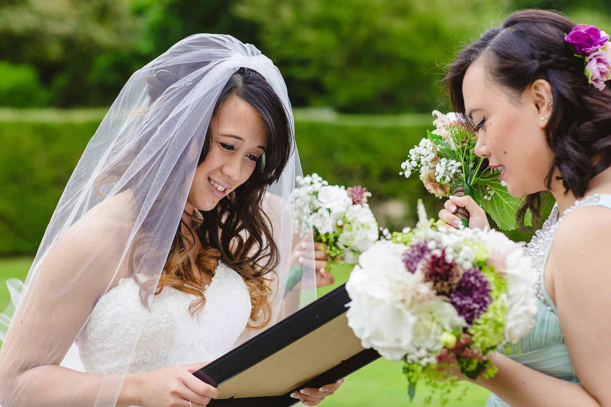 Blake-Hall-Wedding-Photographer_0037.jpg