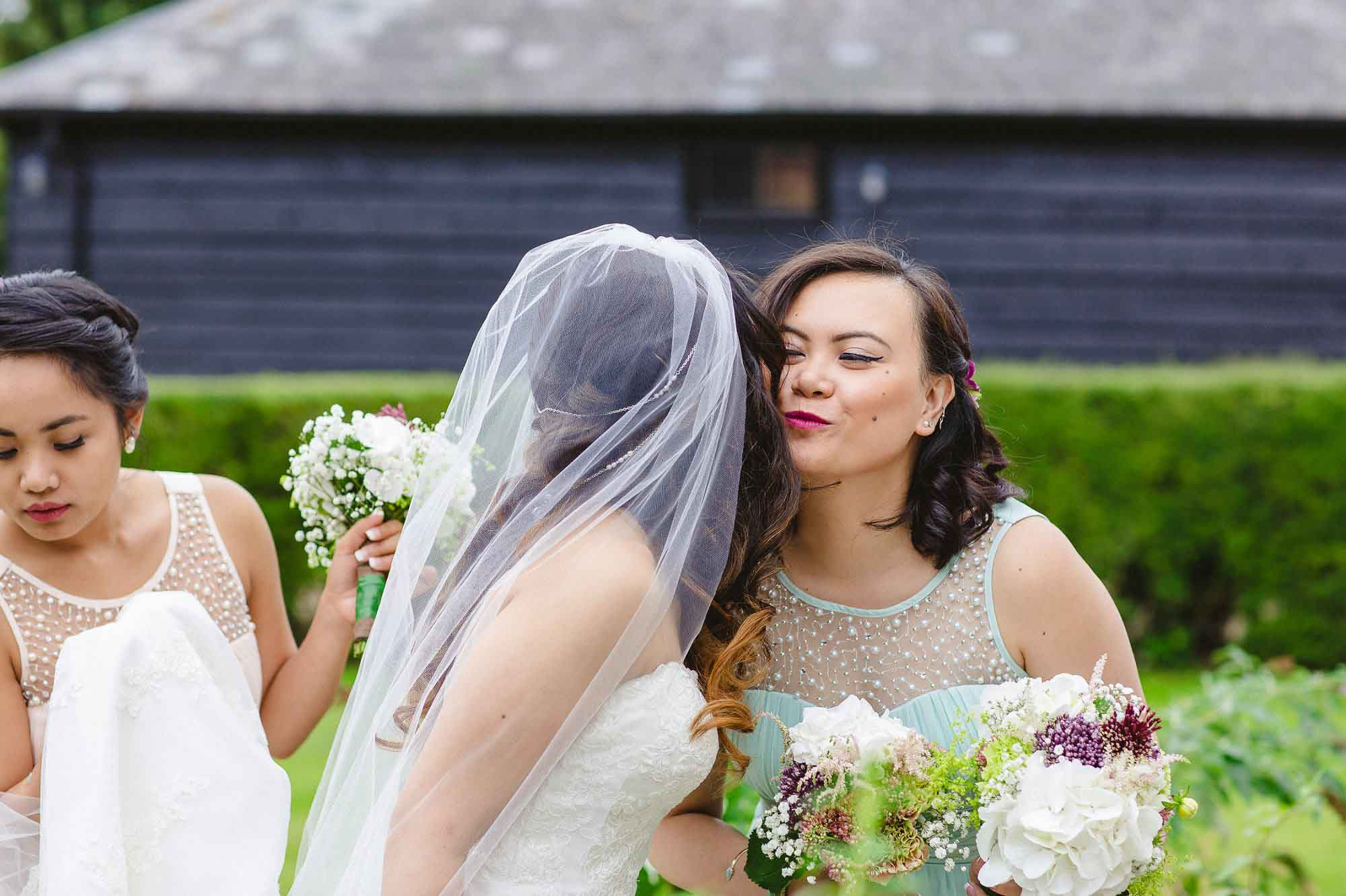 Blake-Hall-Wedding-Photographer_0038.jpg