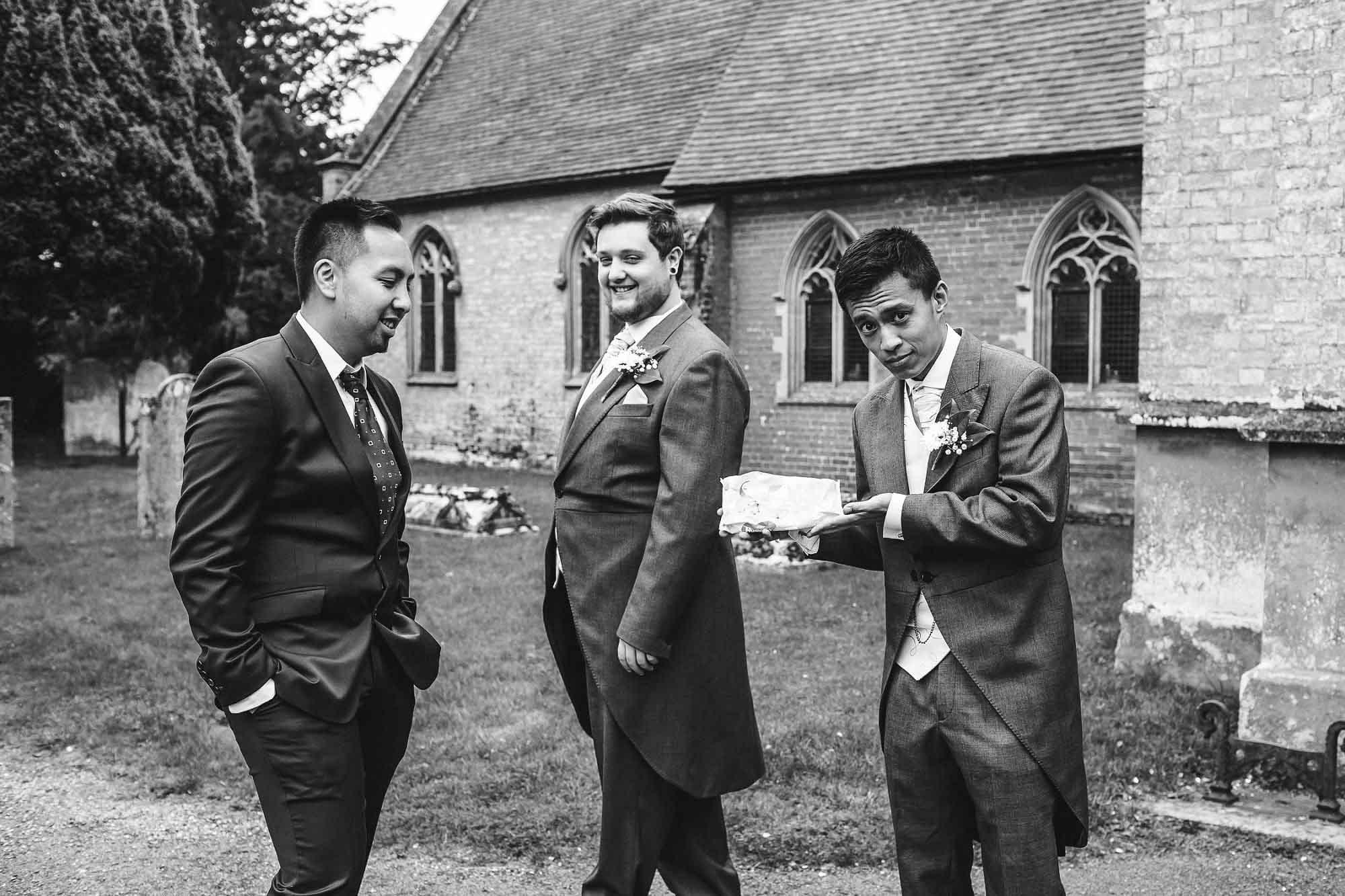 Blake-Hall-Wedding-Photographer_0040.jpg