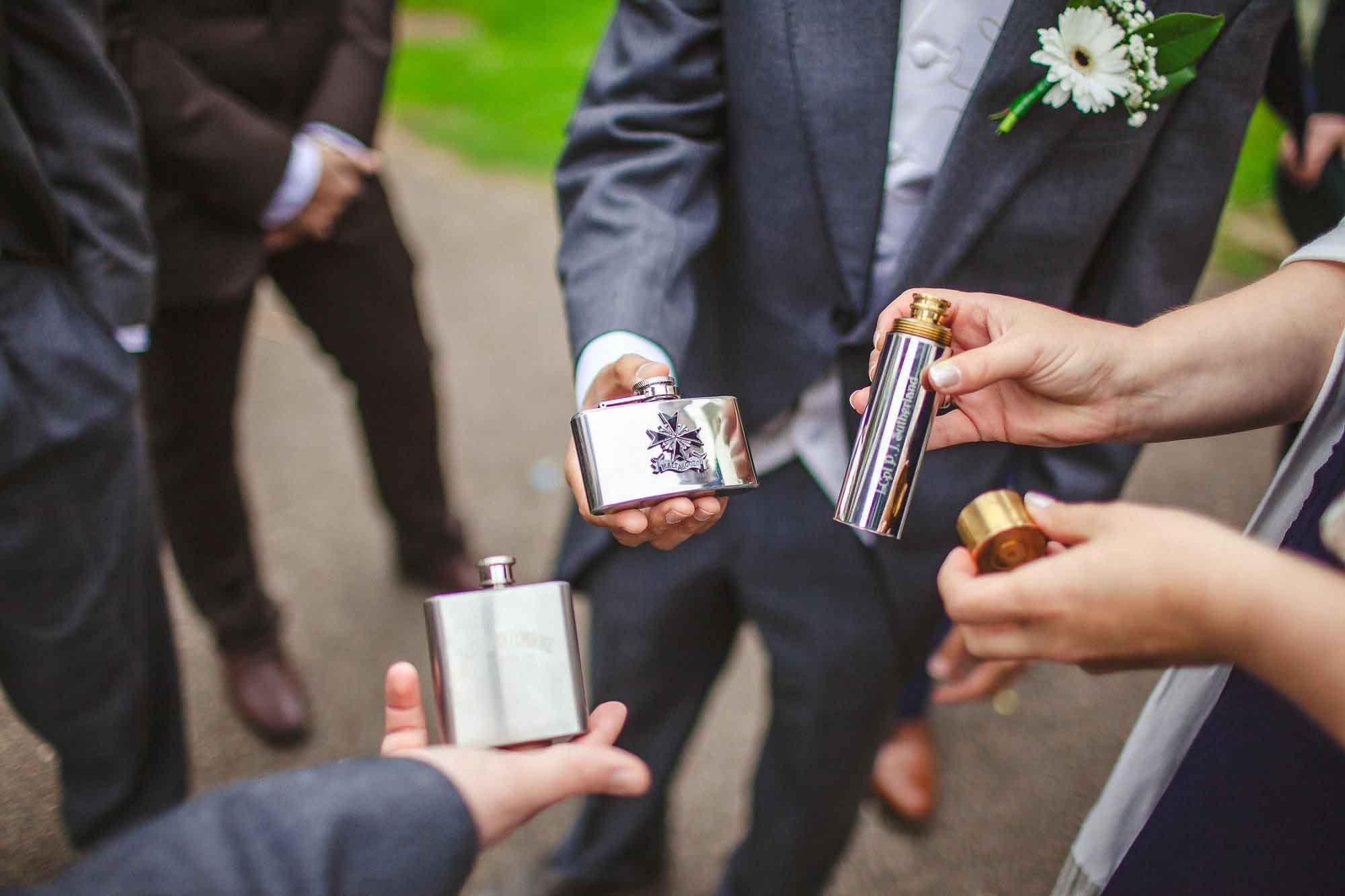 Blake-Hall-Wedding-Photographer_0042.jpg
