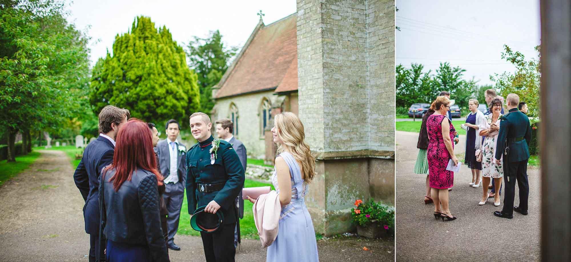 Blake-Hall-Wedding-Photographer_0041.jpg