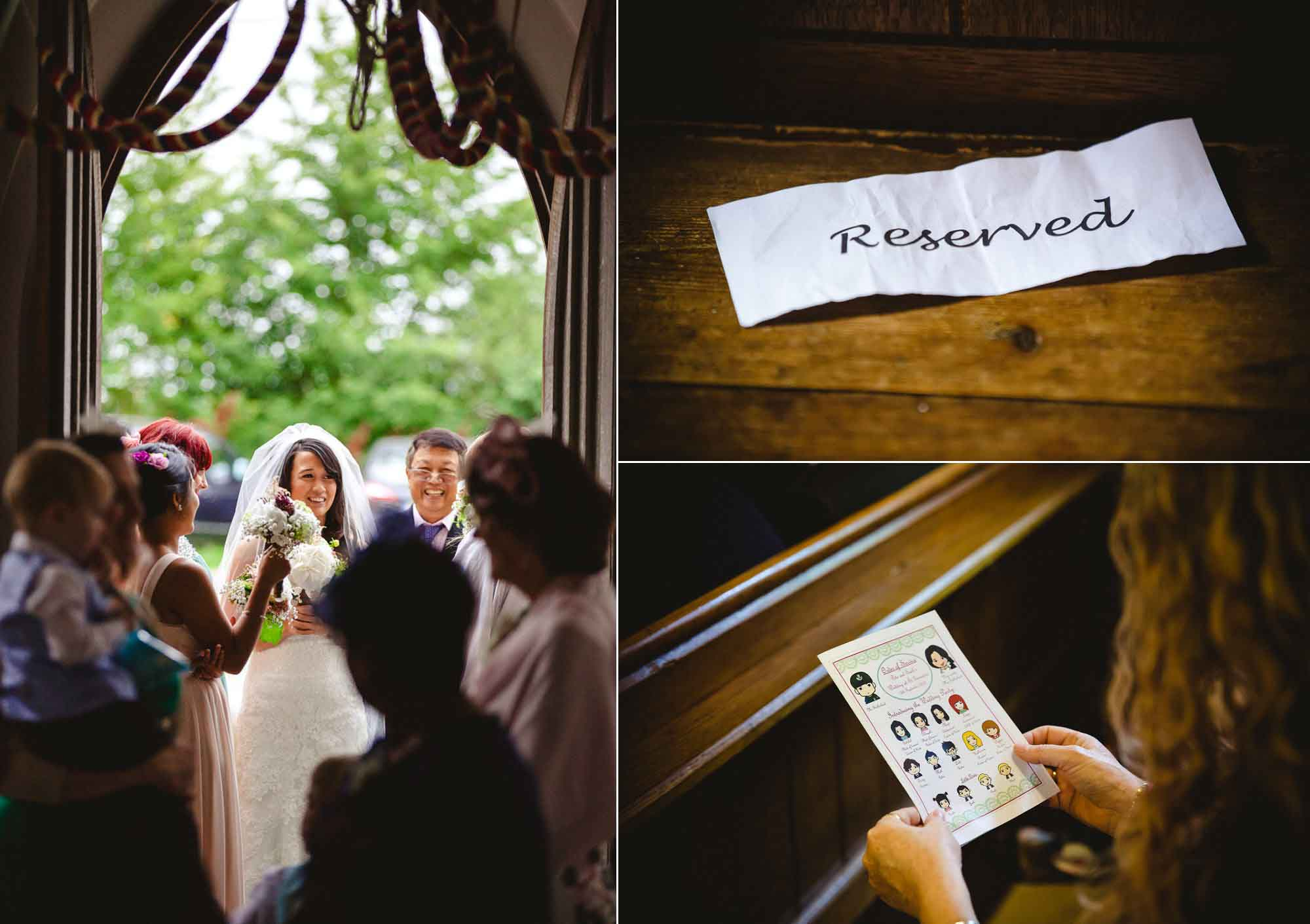 Blake-Hall-Wedding-Photographer_0043.jpg