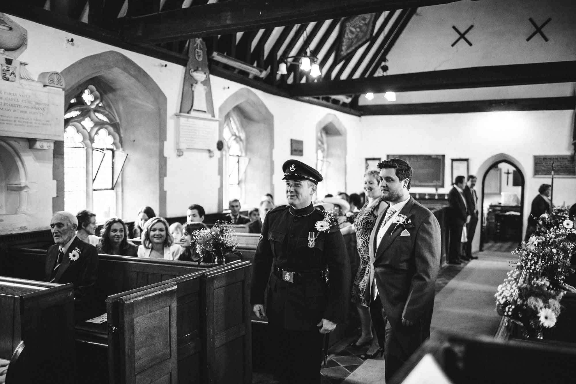 Blake-Hall-Wedding-Photographer_0045.jpg