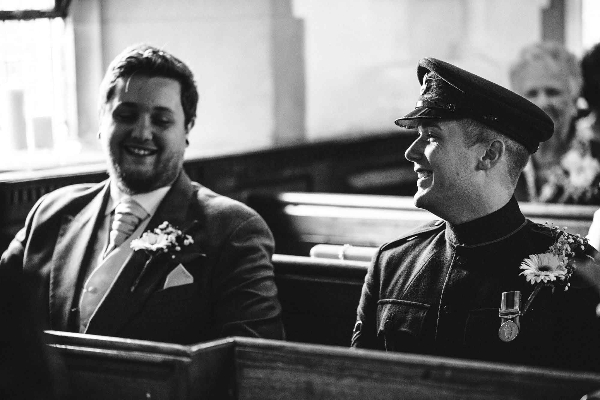 Blake-Hall-Wedding-Photographer_0046.jpg