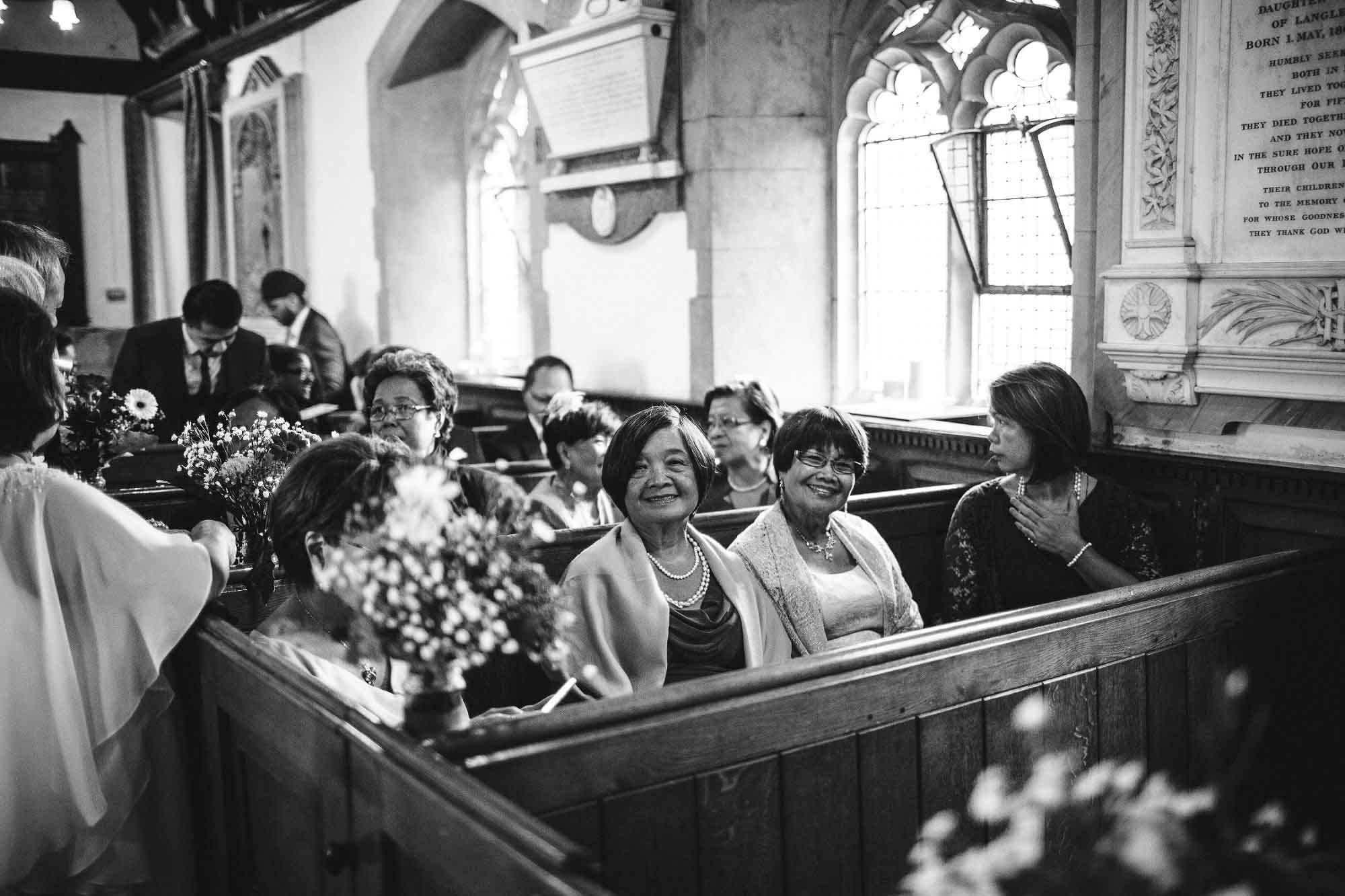 Blake-Hall-Wedding-Photographer_0047.jpg
