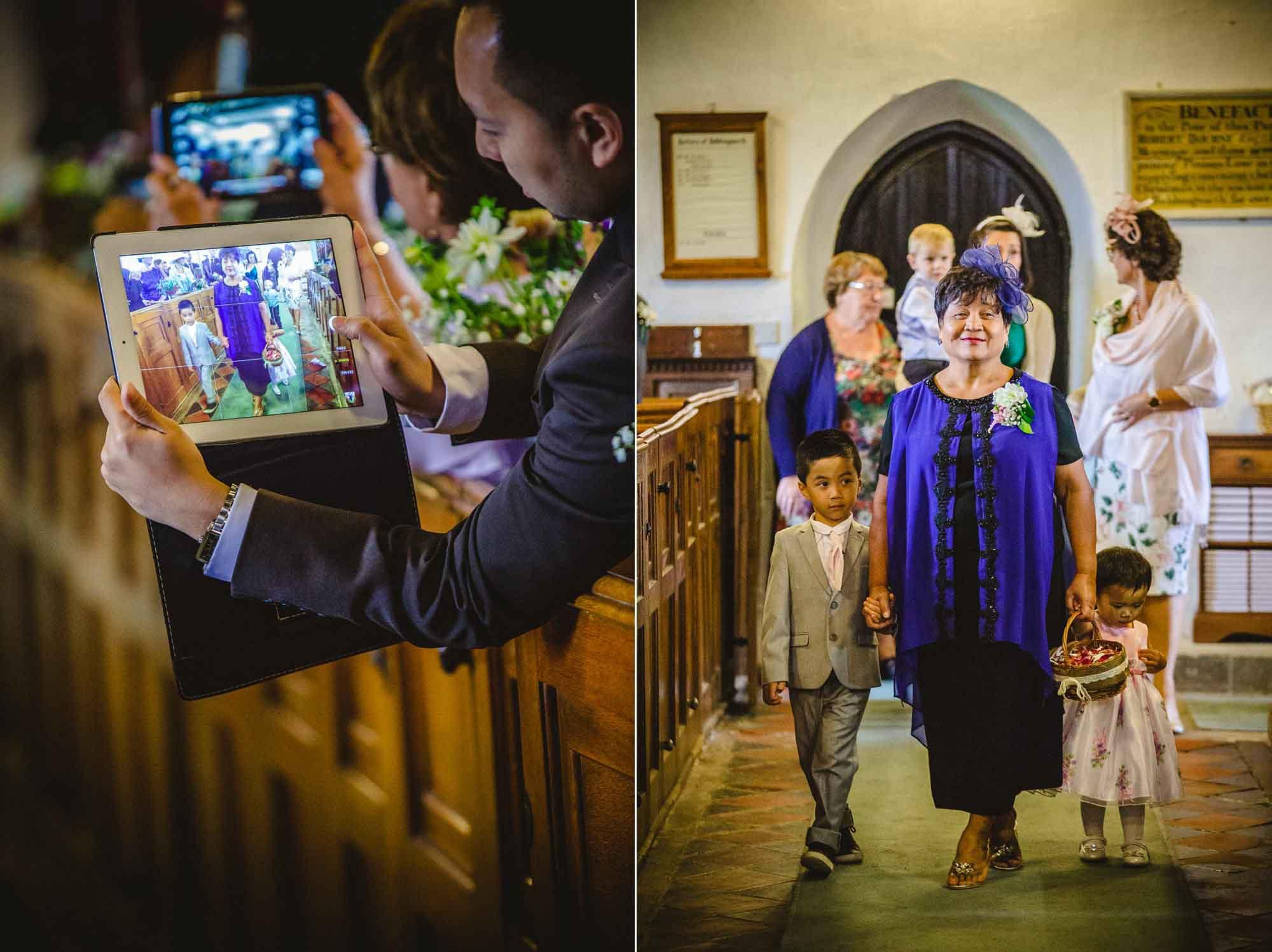 Blake-Hall-Wedding-Photographer_0050.jpg