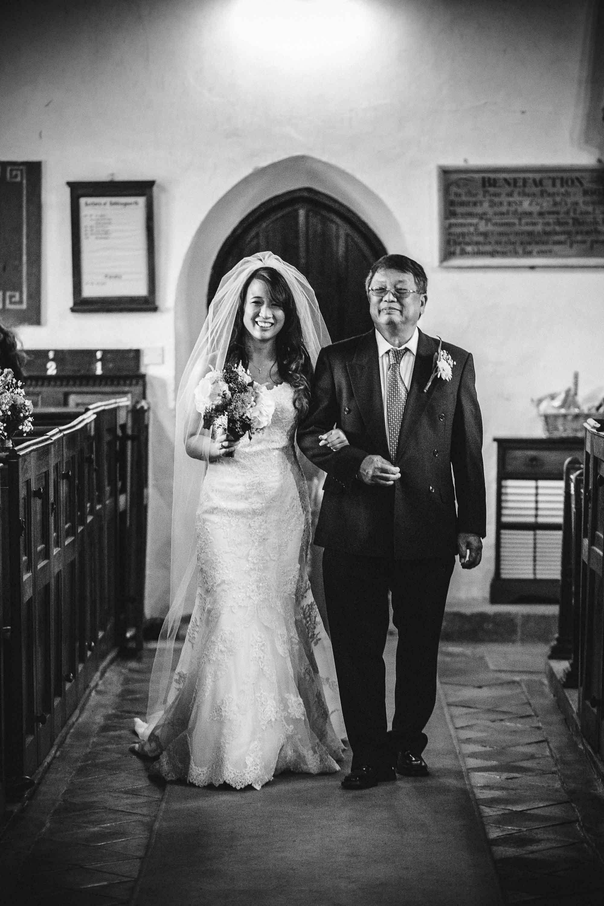 Blake-Hall-Wedding-Photographer_0051.jpg