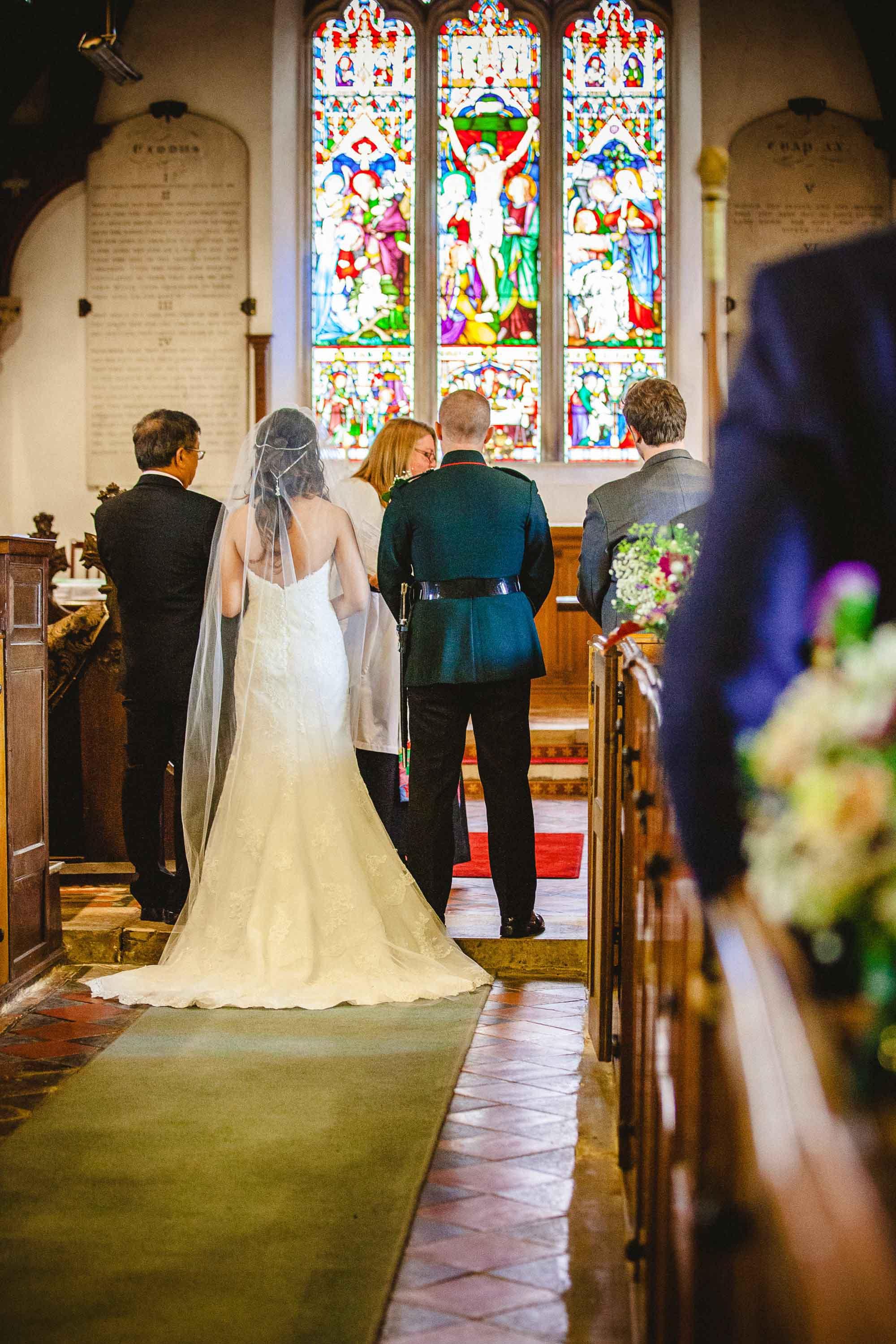 Blake-Hall-Wedding-Photographer_0053.jpg