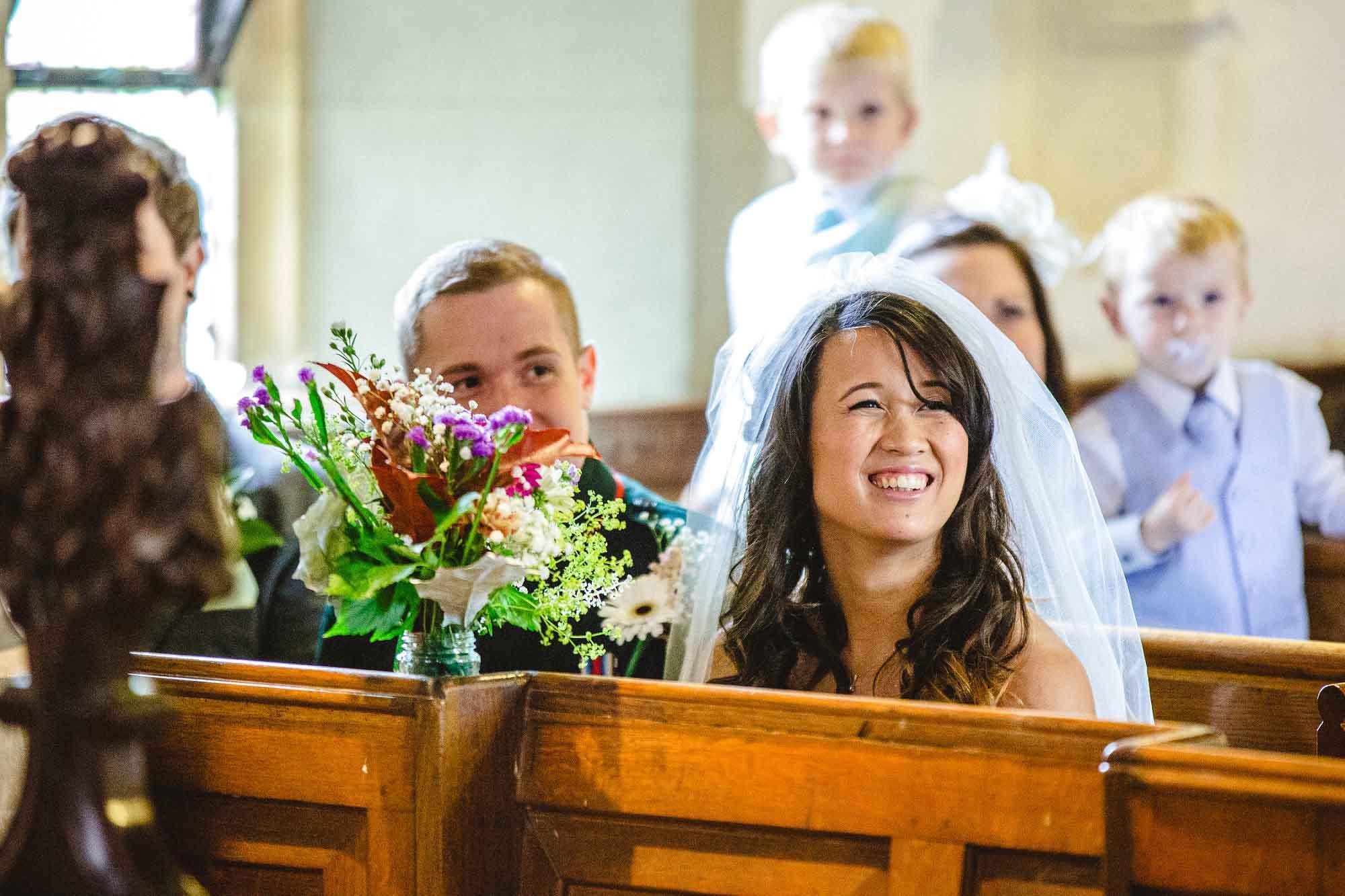 Blake-Hall-Wedding-Photographer_0055.jpg
