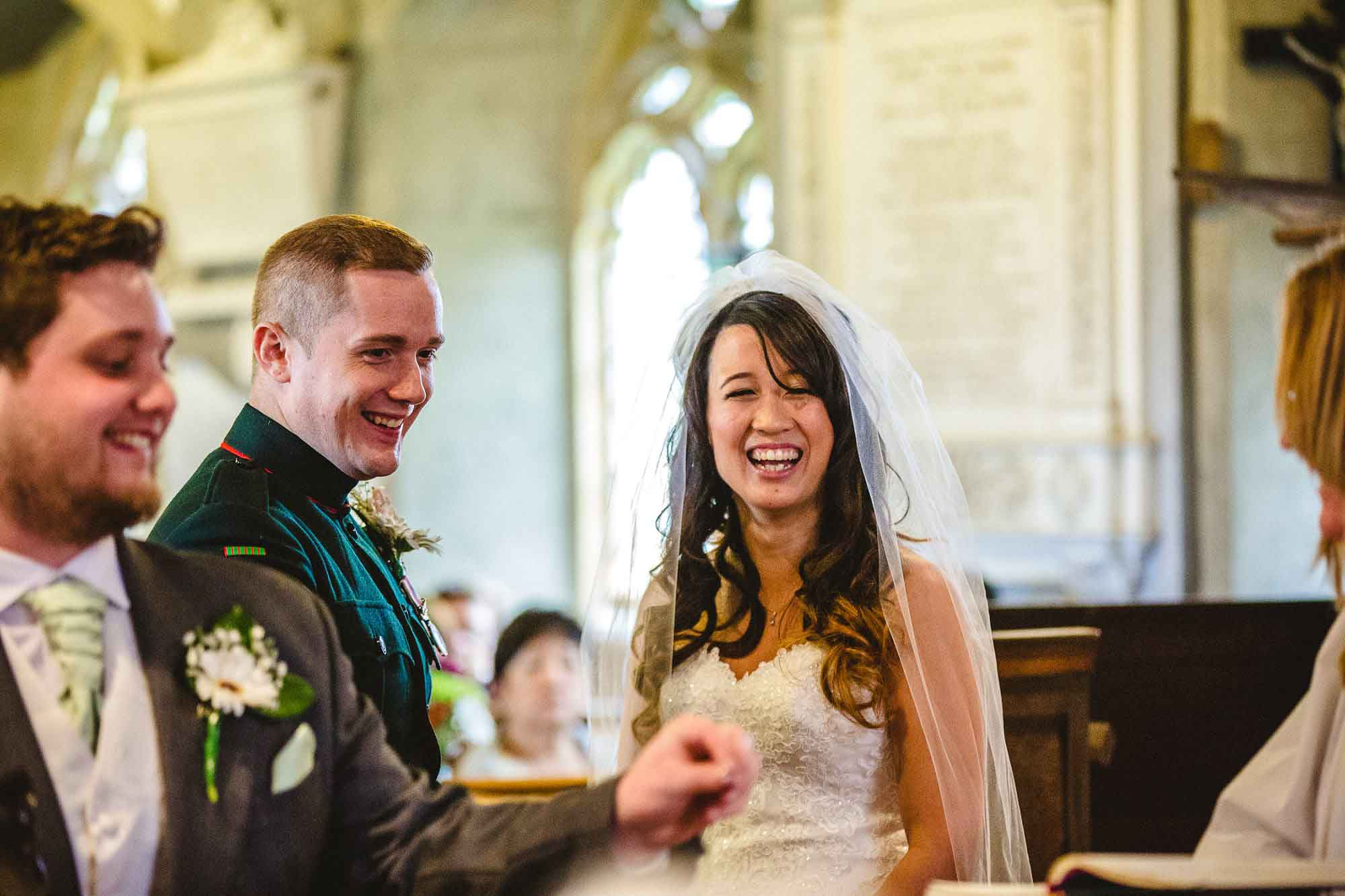 Blake-Hall-Wedding-Photographer_0058.jpg