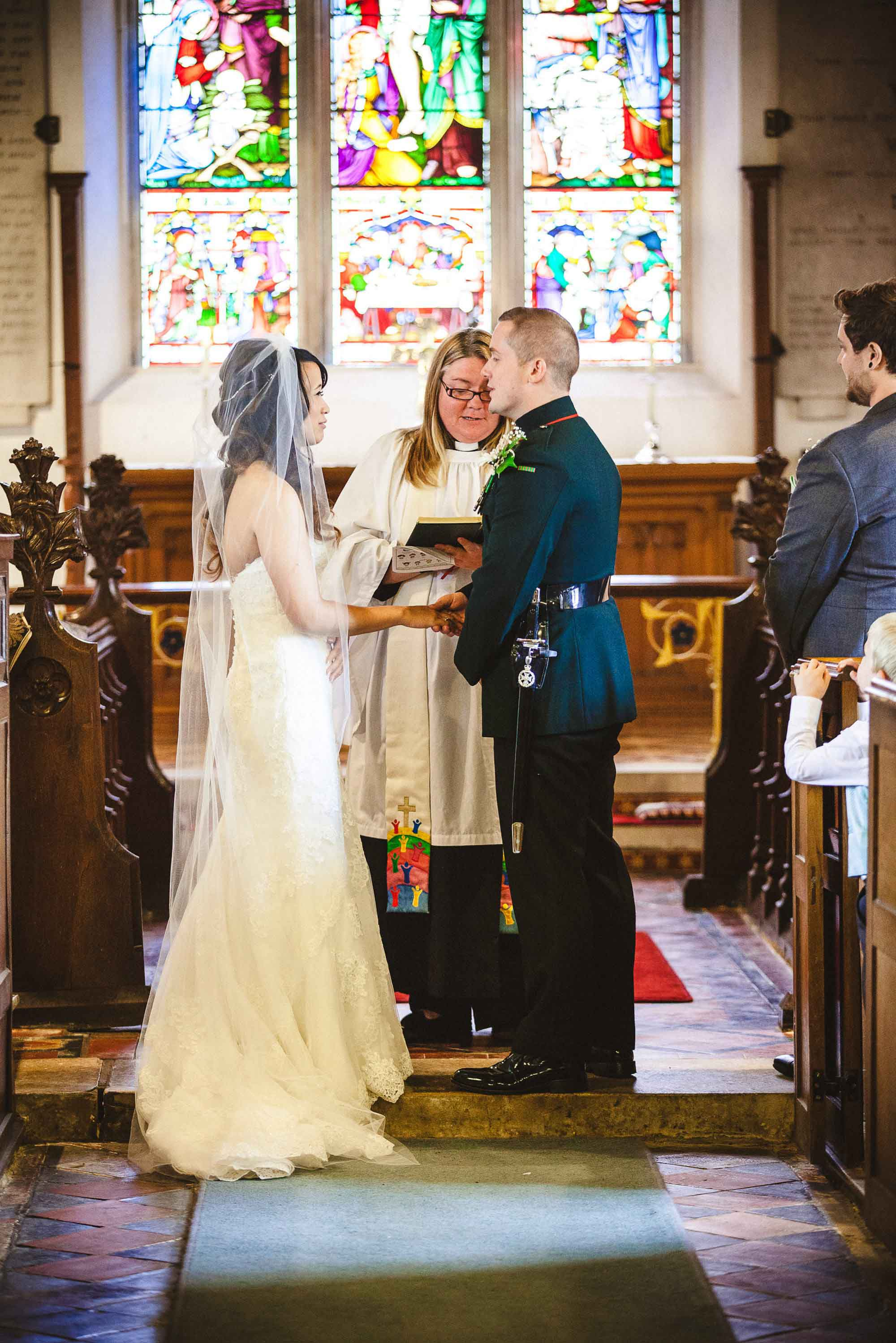 Blake-Hall-Wedding-Photographer_0057.jpg