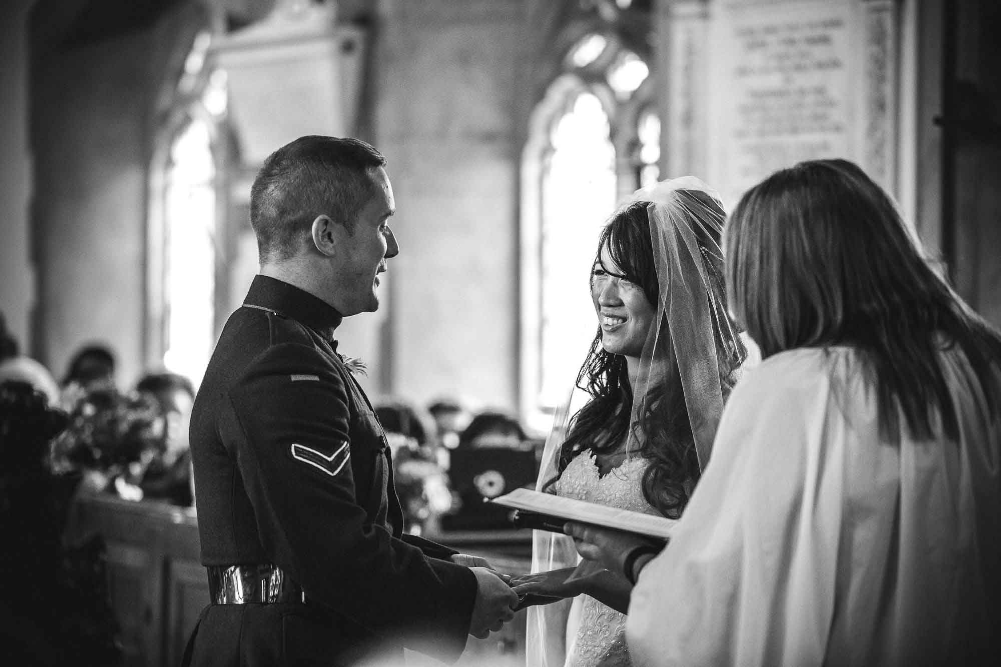 Blake-Hall-Wedding-Photographer_0059.jpg