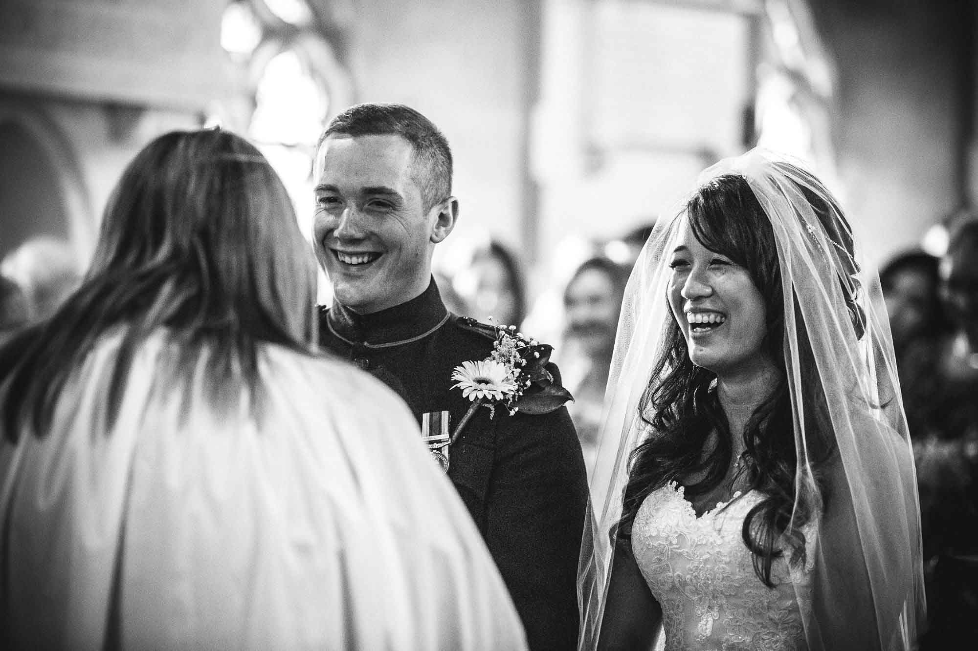 Blake-Hall-Wedding-Photographer_0060.jpg