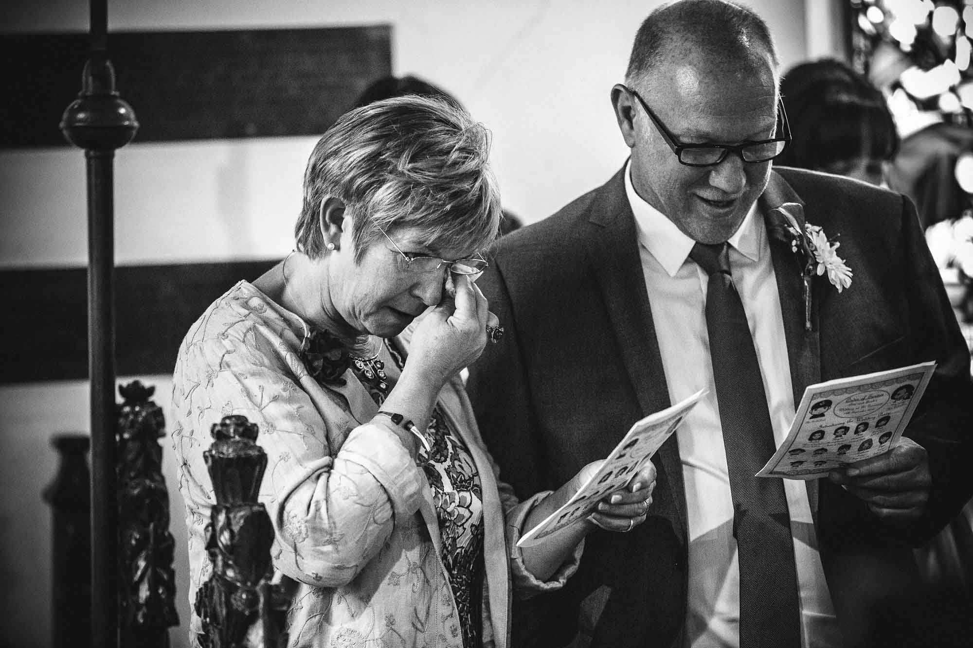 Blake-Hall-Wedding-Photographer_0062.jpg
