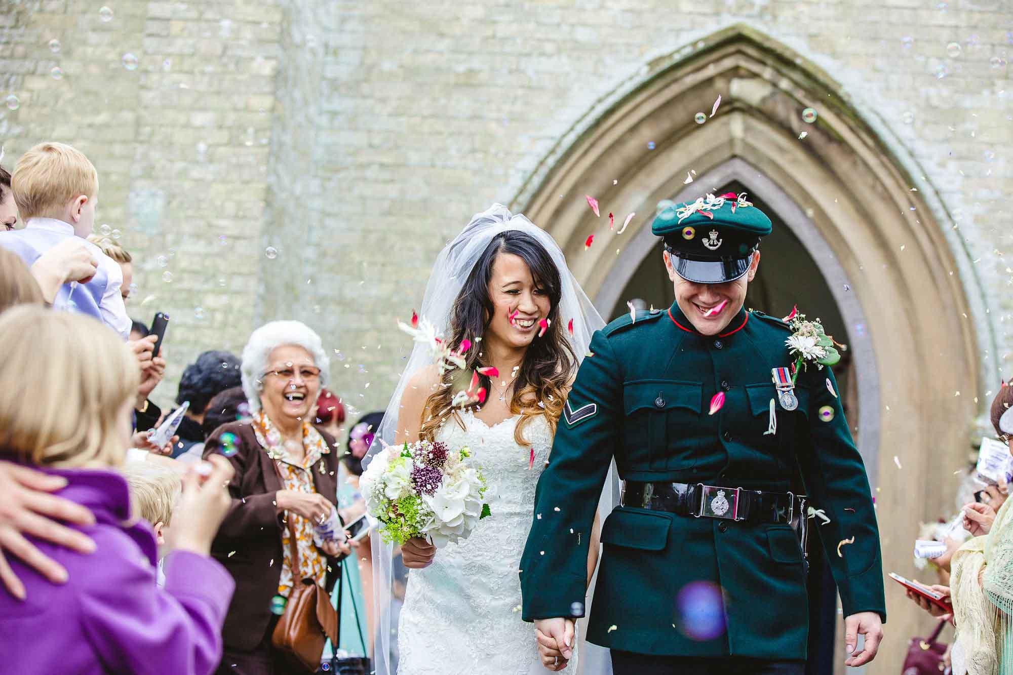 Blake-Hall-Wedding-Photographer_0064.jpg
