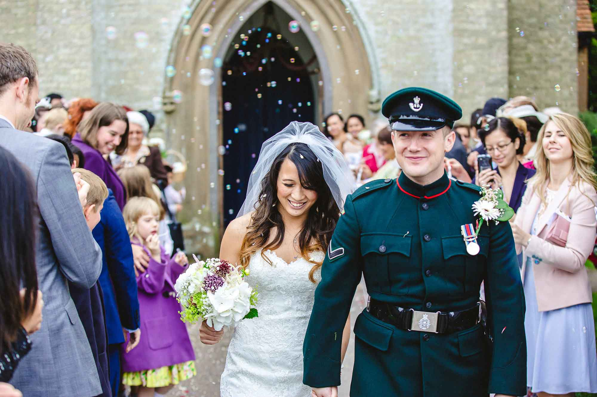 Blake-Hall-Wedding-Photographer_0065.jpg