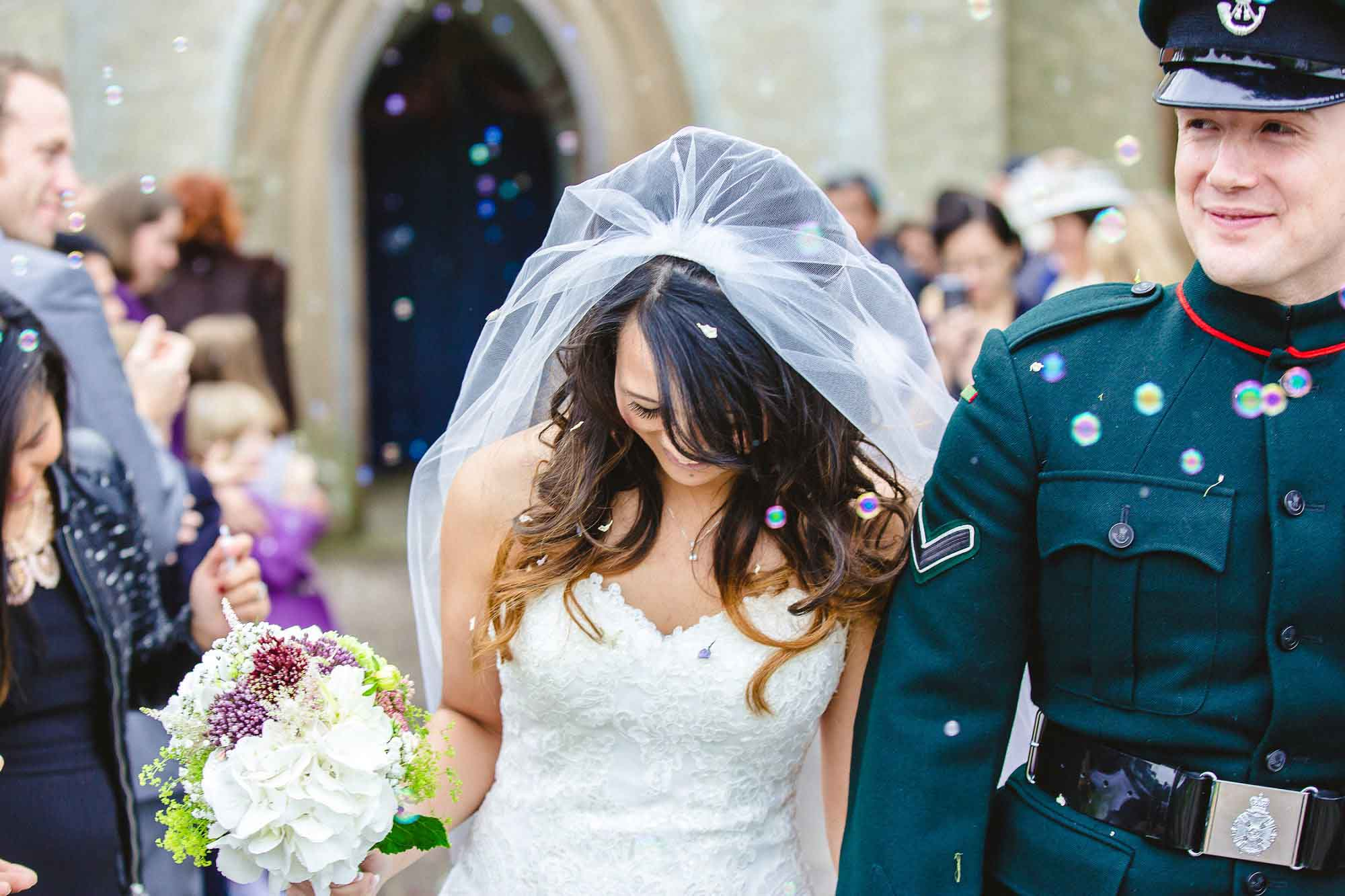 Blake-Hall-Wedding-Photographer_0066.jpg