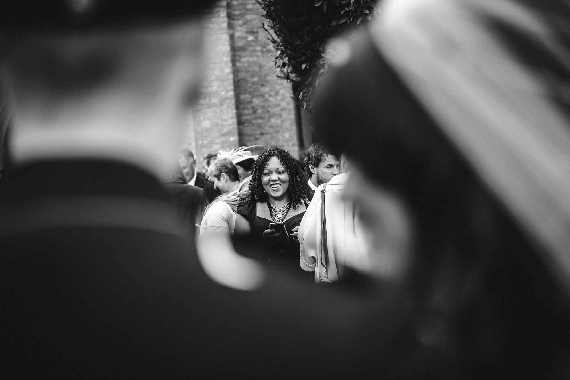 Blake-Hall-Wedding-Photographer_0067.jpg