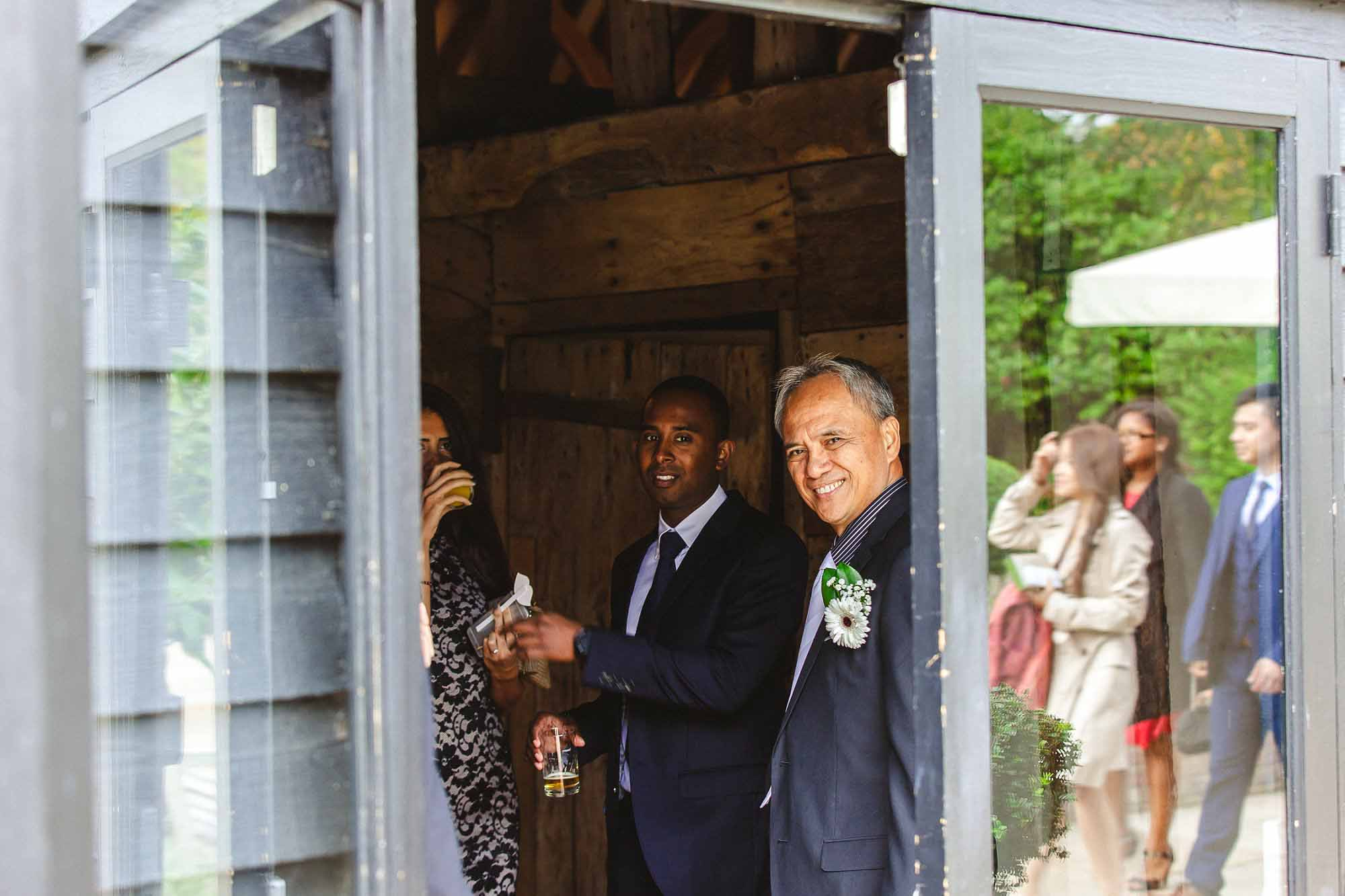 Blake-Hall-Wedding-Photographer_0072.jpg
