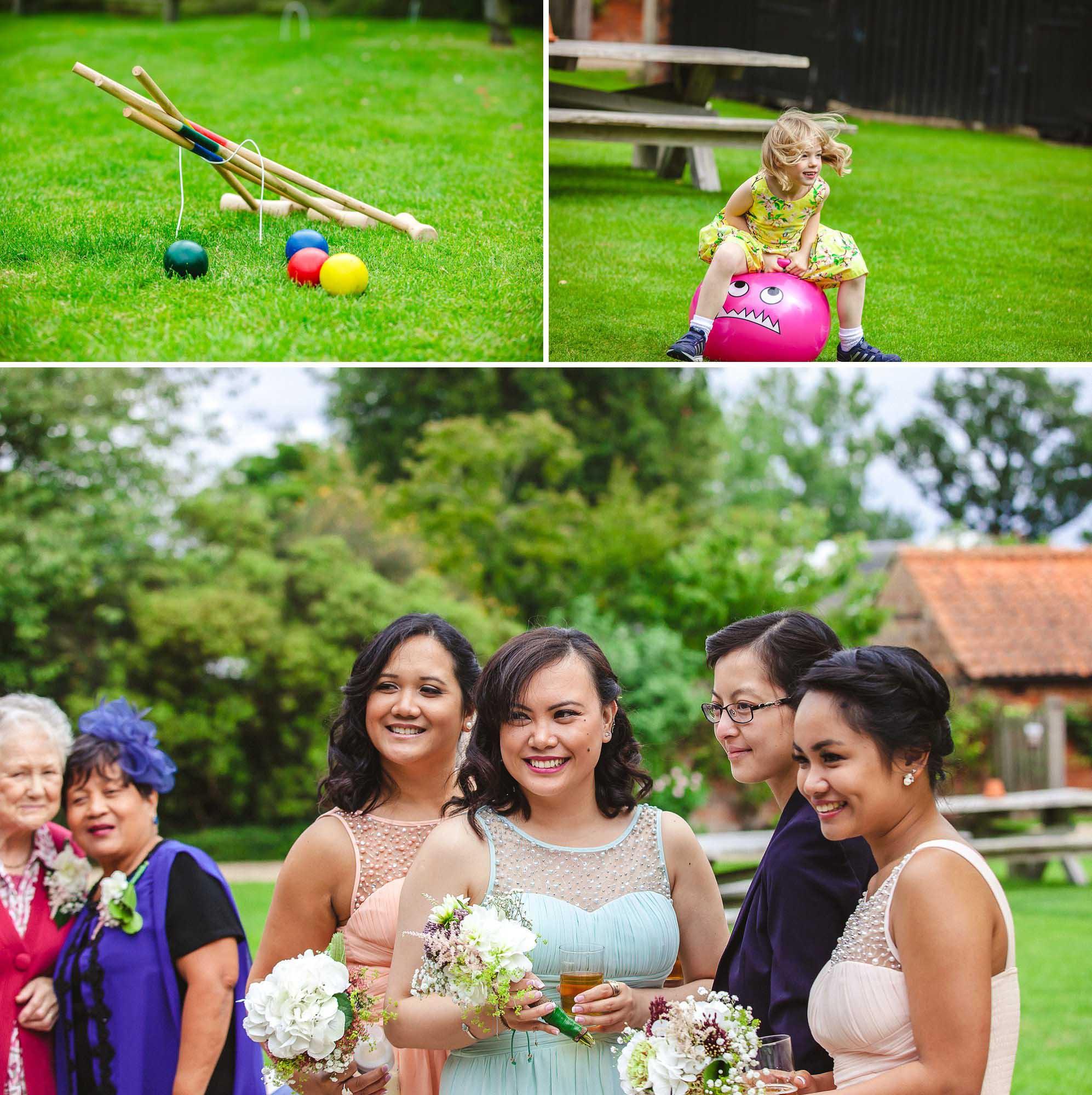 Blake-Hall-Wedding-Photographer_0073.jpg