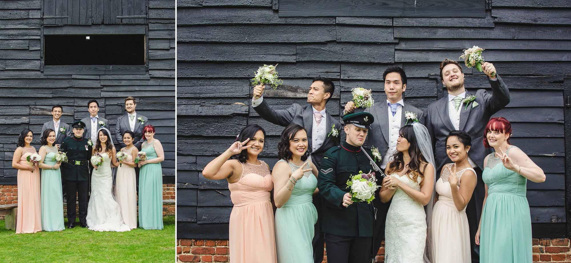 Blake-Hall-Wedding-Photographer_0075.jpg