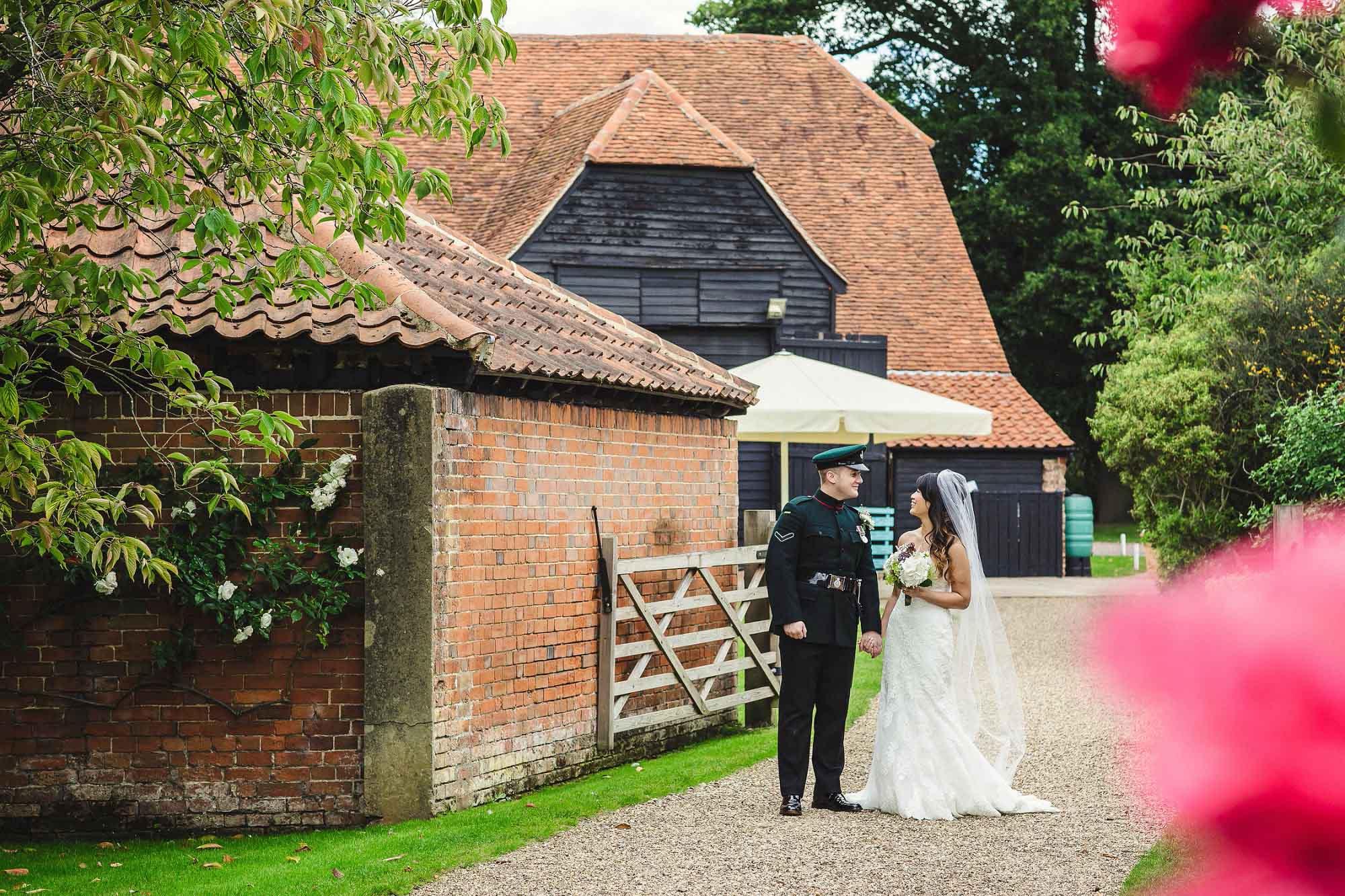 Blake-Hall-Wedding-Photographer_0076.jpg