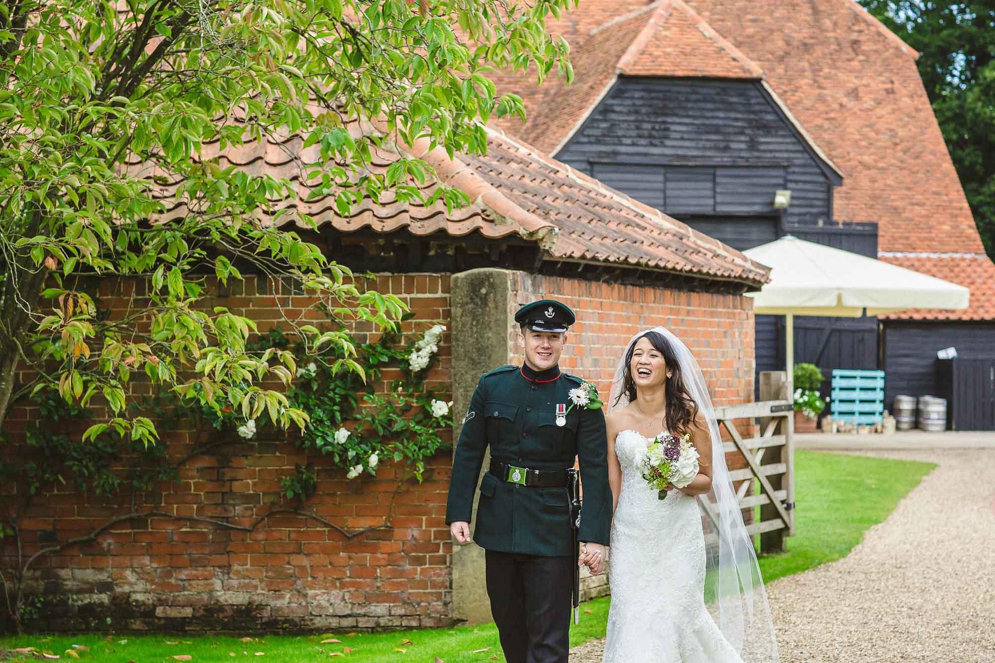 Blake-Hall-Wedding-Photographer_0077.jpg